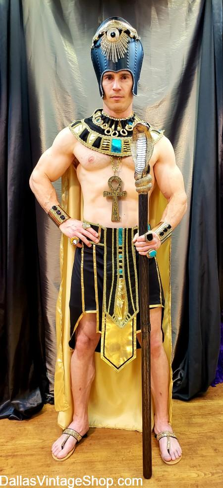 Passover Play Costumes, Passover Quality Costumes, Passover Play Theatrical Costumes, Passover Play Egyptian Costumes, Passover Play Costume Ideas, and Passover Play Seder Costumes are available at Dallas Vintage Shop.