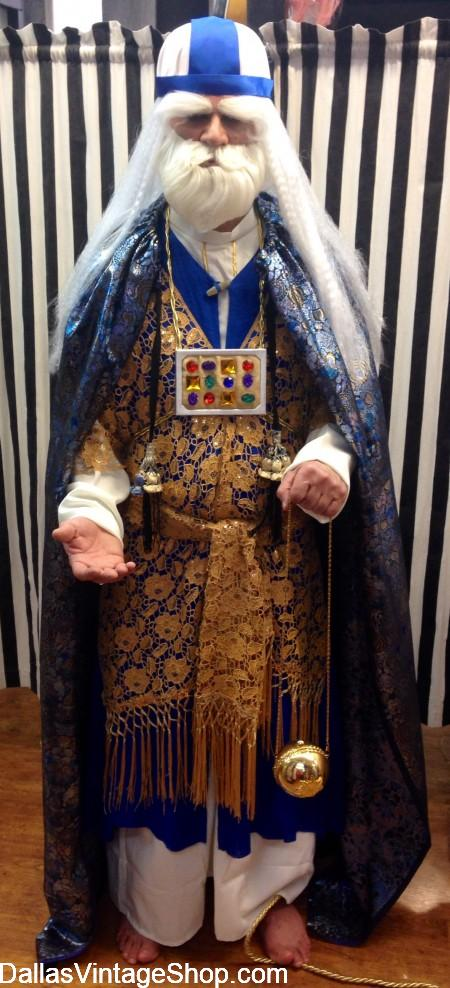 When Jewish Passover 2021 Dates, Jewish Passover Costumes, Jewish Passover Festival Info at Dallas Vintage Shop