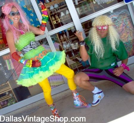 Ubbi Dubbi Ideas for Ubbi Dubbi Festival Clothing, Costumes & Accessories are at Dallas Vintage Shop.