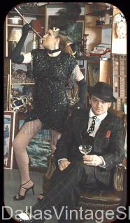 1920's Vintage Clothing and Costumes, 1920s Flapper & Gangster Outfits, 1920's Gangster and Moll outfits, 1920s Attire, Great Gatsby Costumes, Jazzy Flapper & Mob Boss Costumes, 1920's Vintage Clothing and Costumes Dallas, 1920s Flapper & Gangster Outfits Dallas, 1920's Gangster and Moll outfits Dallas, 1920s Attire, Great Gatsby Costumes Dallas, Jazzy Flapper & Mob Boss Costumes Dallas