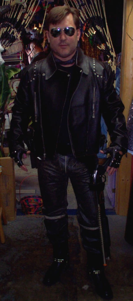 Terminator, Mad Max Mel Gibson, Mad Max Fury Road, Hell's Angels, Biker Gangs, Apocalyptic Warriors, Syfy Futuristic Gladiators, Village People Leather, 80s Punk Leathers, 70s Rock Bands. Vintage Motorcycle Cops, Leathermen Terminator, Leathermen Mad Max Mel Gibson, Leathermen Mad Max Fury Road, Leathermen Hell's Angels, Leathermen Biker Gangs, Leathermen Apocalyptic Warriors, Leathermen Syfy Futuristic Gladiators, Leathermen Village People Leather, Leathermen 80s Punk Leathers, Leathermen 70s Rock Bands. Vintage Motorcycle Cops, Leathermen,  South Central Leather Leathermen Terminator, South Central Leather Leathermen Mad Max Mel Gibson, South Central Leather Leathermen Mad Max Fury Road, South Central Leather Leathermen Hell's Angels, South Central Leather Leathermen Biker Gangs, South Central Leather Leathermen Apocalyptic Warriors, South Central Leather Leathermen Syfy Futuristic Gladiators, South Central Leather Leathermen Village People Leather, South Central Leather Leathermen 80s Punk Leathers, South Central Leather Leathermen 70s Rock Bands. Vintage Motorcycle Cops, South Central Leather Leathermen, South Central Leather Leathermen Fetish Gear,  Motorcycle Man in Leather, Men's Leather Attire, Leather Biker Gear, 80s Rock Band Leather, Motorcycle Man in Leather, Men's Leather Attire, Leather Biker Gear, DFW Mens Leather Biker Chaps, Bikers Leather Jeans, Mens Leather Attire, Buy Terminator Leather Pants & Motorcycle Jackets, Leather Men Dallas Area Shopping, Biker Leather Jackets, Biker Leather Chaps, Biker Leather Jeans, Biker Leather Caps, Biker Leather Gauntlet Gloves, Tan Leather Fringe Chaps, Tan Leather Jacket, Round Leather Cowboy Hat and Redneck Belt Buckle, Biker Dew Rag, Motorcycle Racing Jacket, Leather Pants, Spike Belt Buckle, Studded Belt, Biker Gloves, Leather Ball Cap, Black Leather Fringe Motorcycle Jacket, Black Leather Fringe Chaps, Harley Davidson Belt Buckle, Etc. Pleather and Leather Jeans, 80s Punk Leather & Spike Accessories, Scify Character Vinyl Attire, Distopian Movie Fetish Clothing, Apocalypse Warriors Fetish Gear, Pleather and Leather Jeans Dallas, 80s Punk Leather & Spike Accessories DFW, SciFy Character Vinyl Attire Dallas Area, Dystopian Movie Fetish Clothing, Apocalypse Warriors Fetish Gear,  , Buy Leathermen Leather Dallas Terminator, Buy Leathermen Leather Dallas Mad Max Mel Gibson, Buy Leathermen Leather Dallas Mad Max Fury Road, Buy Leathermen Leather Dallas Hell's Angels, Buy Leathermen Leather Dallas Biker Gangs, Buy Leathermen Leather Dallas Apocalyptic Warriors, Buy Leathermen Leather Dallas Syfy Futuristic Gladiators, Buy Leathermen Leather Dallas Village People Leather, Buy Leathermen Leather Dallas 80s Punk Leathers, Buy Leathermen Leather Dallas 70s Rock Bands. Vintage Motorcycle Cops, Buy Leathermen Leather Dallas Leathermen Terminator, Buy Leathermen Leather Dallas Leathermen Mad Max Mel Gibson, Buy Leathermen Leather Dallas Leathermen Mad Max Fury Road, Buy Leathermen Leather Dallas Leathermen Hell's Angels, Buy Leathermen Leather Dallas Leathermen Biker Gangs, Buy Leathermen Leather Dallas Leathermen Apocalyptic Warriors, Buy Leathermen Leather Dallas Leathermen Syfy Futuristic Gladiators, Buy Leathermen Leather Dallas Leathermen Village People Leather, Buy Leathermen Leather Dallas Leathermen 80s Punk Leathers, Buy Leathermen Leather Dallas Leathermen 70s Rock Bands. Vintage Motorcycle Cops, Buy Leathermen Leather Dallas Leathermen, Buy Leathermen Leather Dallas  South Central Leather Leathermen Terminator, Buy Leathermen Leather Dallas South Central Leather Leathermen Mad Max Mel Gibson, Buy Leathermen Leather Dallas South Central Leather Leathermen Mad Max Fury Road, Buy Leathermen Leather Dallas South Central Leather Leathermen Hell's Angels, Buy Leathermen Leather Dallas South Central Leather Leathermen Biker Gangs, Buy Leathermen Leather Dallas South Central Leather Leathermen Apocalyptic Warriors, Buy Leathermen Leather Dallas South Central Leather Leathermen Syfy Futuristic Gladiators, Buy Leathermen Leather Dallas South Central Leather Leathermen Village People Leather, Buy Leathermen Leather Dallas South Central Leather Leathermen 80s Punk Leathers, Buy Leathermen Leather Dallas South Central Leather Leathermen 70s Rock Bands. Vintage Motorcycle Cops, Buy Leathermen Leather Dallas South Central Leather Leathermen, Buy Leathermen Leather Dallas South Central Leather Leathermen Fetish Gear, Buy Leathermen Leather Dallas. , Buy Leathermen Leather DFW Terminator, Buy Leathermen Leather DFW Mad Max Mel Gibson, Buy Leathermen Leather DFW Mad Max Fury Road, Buy Leathermen Leather DFW Hell's Angels, Buy Leathermen Leather DFW Biker Gangs, Buy Leathermen Leather DFW Apocalyptic Warriors, Buy Leathermen Leather DFW Syfy Futuristic Gladiators, Buy Leathermen Leather DFW Village People Leather, Buy Leathermen Leather DFW 80s Punk Leathers, Buy Leathermen Leather DFW 70s Rock Bands. Vintage Motorcycle Cops, Buy Leathermen Leather DFW Leathermen Terminator, Buy Leathermen Leather DFW Leathermen Mad Max Mel Gibson, Buy Leathermen Leather DFW Leathermen Mad Max Fury Road, Buy Leathermen Leather DFW Leathermen Hell's Angels, Buy Leathermen Leather DFW Leathermen Biker Gangs, Buy Leathermen Leather DFW Leathermen Apocalyptic Warriors, Buy Leathermen Leather DFW Leathermen Syfy Futuristic Gladiators, Buy Leathermen Leather DFW Leathermen Village People Leather, Buy Leathermen Leather DFW Leathermen 80s Punk Leathers, Buy Leathermen Leather DFW Leathermen 70s Rock Bands. Vintage Motorcycle Cops, Buy Leathermen Leather DFW Leathermen, Buy Leathermen Leather DFW  South Central Leather Leathermen Terminator, Buy Leathermen Leather DFW South Central Leather Leathermen Mad Max Mel Gibson, Buy Leathermen Leather DFW South Central Leather Leathermen Mad Max Fury Road, Buy Leathermen Leather DFW South Central Leather Leathermen Hell's Angels, Buy Leathermen Leather DFW South Central Leather Leathermen Biker Gangs, Buy Leathermen Leather DFW South Central Leather Leathermen Apocalyptic Warriors, Buy Leathermen Leather DFW South Central Leather Leathermen Syfy Futuristic Gladiators, Buy Leathermen Leather DFW South Central Leather Leathermen Village People Leather, Buy Leathermen Leather DFW South Central Leather Leathermen 80s Punk Leathers, Buy Leathermen Leather DFW South Central Leather Leathermen 70s Rock Bands. Vintage Motorcycle Cops, Buy Leathermen Leather DFW South Central Leather Leathermen, Buy Leathermen Leather DFW South Central Leather Leathermen Fetish Gear, Buy Leathermen Leather DFW, South Central Leather Info, South Central Leather Events, South Central Leather Contest, South Central Leather Pageant, South Central LeatherSir, South Central Leather Sir Contest, South Central Leatherboy, South Central Leather Guild functions, South Central Leather bootblack, South Central Leather Bootblack Contest, South Central Leather Boots, South Central Leather Attire, South Central Leather Costumes, South Central Leather Fetish Attire, South Central Leather Man, South Central Leather Men Contest, South Central Leather Bears, South Central Leather Freaks, South Central Leather Officers, South Central Leather Police,  Pleather Men Attire, Rubber Men Attire, Leather Men Attire, Fetish Men Attire, Vinyl Men Attire, Pleather Men Cop Attire, Rubber Men Cop Attire, Leather Men Cop Attire, Fetish Men Cop Attire, Vinyl Men Cop Attire, Pleather Men Cop Fetish Attire, Rubber Men Cop Fetish Attire, Leather Men Cop Fetish Attire, Fetish Men Cop Fetish Attire, Vinyl Men Cop Fetish Attire, Pleather Men Fetish Attire, Rubber Men Fetish Attire, Leather Men Fetish Attire, Fetish Men Fetish Attire, Vinyl Men Fetish Attire, Pleather Men Club Attire, Rubber Men Club Attire, Leather Men Club Attire, Club Men Club Attire, Vinyl Men Club Attire, Pleather Bar Mens Attire, Rubber Bar Mens Attire, Leather Bar Mens Attire, Club Bar Mens Attire, Vinyl Bar Mens Attire, Leathermen Attire, Leathermen Leather, Leather Biker Men, Leather Men Biker Attire, Leather Men Biker Chaps, Leathermen Biker Jeans, Leather Men Breeches, Leather Men Cops Attire, Leather Men Cops Belts, Leather Mens Cops Duty Belts, Leather mens Biker Caps, Leather Mens Biker Hats, Leather Men Gear, Leather Mens Biker Cop Attire, Biker Cops Fetish Attire, Leather Motorcycle Cop Attire, Leather Motorcycle Cop Fetish Attire Leather Motorcycle Cop Fetish Gear, Leather Cops Belts, Leather Cop Fetish Gear, Leather Cop Motorcycle Gear, Leather Cop Biker Pants, Leather Cop Biker Jeans, Leather Biker Cop Jackets, Leather Man Motorcycle Jackets, Leather Man Motorcycle Vests. Leather Man Leather Biker Vests, Biker Fetish Gear, Mens Fetish Biker Clothing, Mens Fetish Leather Chaps, Leather Man Biker Chaps, Leather, Leather Fetish, Hip Hop Leather Attire, Hip Hop PU Attire, PU Leather Man Pants, PU Leather Man Attire, PU Mens Clothing, PU Leather Suits, Mens PU Suits, PU Mens Jogging Suits, PU Fetish Mens Attire, Leather Harnesses, Mens Leather Harnesses, Leather Mens Leather Harnesses, Leather Mans Fetish Harnesses, Fetish Cop Gun Belts, Fetish Cop Duty Belts,  South Central Leather Info Dallas, South Central Leather Events Dallas, South Central Leather Contest Dallas, South Central Leather Pageant Dallas, South Central LeatherSir Dallas, South Central Leather Sir Contest Dallas, South Central Leatherboy Dallas, South Central Leather Guild functions Dallas, South Central Leather bootblack Dallas, South Central Leather Bootblack Contest Dallas, South Central Leather Boots Dallas, South Central Leather Attire Dallas, South Central Leather Costumes Dallas, South Central Leather Fetish Attire Dallas, South Central Leather Man Dallas, South Central Leather Men Contest Dallas, South Central Leather Bears Dallas, South Central Leather Freaks Dallas, South Central Leather Officers Dallas, South Central Leather Police Dallas,  Pleather Men Attire Dallas, Rubber Men Attire Dallas, Leather Men Attire Dallas, Fetish Men Attire Dallas, Vinyl Men Attire Dallas, Pleather Men Cop Attire Dallas, Rubber Men Cop Attire Dallas, Leather Men Cop Attire Dallas, Fetish Men Cop Attire Dallas, Vinyl Men Cop Attire Dallas, Pleather Men Cop Fetish Attire Dallas, Rubber Men Cop Fetish Attire Dallas, Leather Men Cop Fetish Attire Dallas, Fetish Men Cop Fetish Attire Dallas, Vinyl Men Cop Fetish Attire Dallas, Pleather Men Fetish Attire Dallas, Rubber Men Fetish Attire Dallas, Leather Men Fetish Attire Dallas, Fetish Men Fetish Attire Dallas, Vinyl Men Fetish Attire Dallas, Pleather Men Club Attire Dallas, Rubber Men Club Attire Dallas, Leather Men Club Attire Dallas, Club Men Club Attire Dallas, Vinyl Men Club Attire Dallas, Pleather Bar Mens Attire Dallas, Rubber Bar Mens Attire Dallas, Leather Bar Mens Attire Dallas, Club Bar Mens Attire Dallas, Vinyl Bar Mens Attire Dallas, Leathermen Attire Dallas, Leathermen Leather Dallas, Leather Biker Men Dallas, Leather Men Biker Attire Dallas, Leather Men Biker Chaps Dallas, Leathermen Biker Jeans Dallas, Leather Men Breeches Dallas, Leather Men Cops Attire Dallas, Leather Men Cops Belts Dallas, Leather Mens Cops Duty Belts Dallas, Leather mens Biker Caps Dallas, Leather Mens Biker Hats Dallas, Leather Men Gear Dallas, Leather Mens Biker Cop Attire Dallas, Biker Cops Fetish Attire Dallas, Leather Motorcycle Cop Attire Dallas, Leather Motorcycle Cop Fetish Attire Leather Motorcycle Cop Fetish Gear Dallas, Leather Cops Belts Dallas, Leather Cop Fetish Gear Dallas, Leather Cop Motorcycle Gear Dallas, Leather Cop Biker Pants Dallas, Leather Cop Biker Jeans Dallas, Leather Biker Cop Jackets Dallas, Leather Man Motorcycle Jackets Dallas, Leather Man Motorcycle Vests. Leather Man Leather Biker Vests Dallas, Biker Fetish Gear Dallas, Mens Fetish Biker Clothing Dallas, Mens Fetish Leather Chaps Dallas, Leather Man Biker Chaps Dallas, Leather Dallas, Leather Fetish Dallas, Hip Hop Leather Attire Dallas, Hip Hop PU Attire Dallas, PU Leather Man Pants Dallas, PU Leather Man Attire Dallas, PU Mens Clothing Dallas, PU Leather Suits Dallas, Mens PU Suits Dallas, PU Mens Jogging Suits Dallas, PU Fetish Mens Attire Dallas, Leather Harnesses Dallas, Mens Leather Harnesses Dallas, Leather Mens Leather Harnesses Dallas, Leather Mans Fetish Harnesses Dallas, Fetish Cop Gun Belts Dallas, Fetish Cop Duty Belts Dallas,  South Central Leather Info DFW, South Central Leather Events DFW, South Central Leather Contest DFW, South Central Leather Pageant DFW, South Central LeatherSir DFW, South Central Leather Sir Contest DFW, South Central Leatherboy DFW, South Central Leather Guild functions DFW, South Central Leather bootblack DFW, South Central Leather Bootblack Contest DFW, South Central Leather Boots DFW, South Central Leather Attire DFW, South Central Leather Costumes DFW, South Central Leather Fetish Attire DFW, South Central Leather Man DFW, South Central Leather Men Contest DFW, South Central Leather Bears DFW, South Central Leather Freaks DFW, South Central Leather Officers DFW, South Central Leather Police DFW,  Pleather Men Attire DFW, Rubber Men Attire DFW, Leather Men Attire DFW, Fetish Men Attire DFW, Vinyl Men Attire DFW, Pleather Men Cop Attire DFW, Rubber Men Cop Attire DFW, Leather Men Cop Attire DFW, Fetish Men Cop Attire DFW, Vinyl Men Cop Attire DFW, Pleather Men Cop Fetish Attire DFW, Rubber Men Cop Fetish Attire DFW, Leather Men Cop Fetish Attire DFW, Fetish Men Cop Fetish Attire DFW, Vinyl Men Cop Fetish Attire DFW, Pleather Men Fetish Attire DFW, Rubber Men Fetish Attire DFW, Leather Men Fetish Attire DFW, Fetish Men Fetish Attire DFW, Vinyl Men Fetish Attire DFW, Pleather Men Club Attire DFW, Rubber Men Club Attire DFW, Leather Men Club Attire DFW, Club Men Club Attire DFW, Vinyl Men Club Attire DFW, Pleather Bar Mens Attire DFW, Rubber Bar Mens Attire DFW, Leather Bar Mens Attire DFW, Club Bar Mens Attire DFW, Vinyl Bar Mens Attire DFW, Leathermen Attire DFW, Leathermen Leather DFW, Leather Biker Men DFW, Leather Men Biker Attire DFW, Leather Men Biker Chaps DFW, Leathermen Biker Jeans DFW, Leather Men Breeches DFW, Leather Men Cops Attire DFW, Leather Men Cops Belts DFW, Leather Mens Cops Duty Belts DFW, Leather mens Biker Caps DFW, Leather Mens Biker Hats DFW, Leather Men Gear DFW, Leather Mens Biker Cop Attire DFW, Biker Cops Fetish Attire DFW, Leather Motorcycle Cop Attire DFW, Leather Motorcycle Cop Fetish Attire Leather Motorcycle Cop Fetish Gear DFW, Leather Cops Belts DFW, Leather Cop Fetish Gear DFW, Leather Cop Motorcycle Gear DFW, Leather Cop Biker Pants DFW, Leather Cop Biker Jeans DFW, Leather Biker Cop Jackets DFW, Leather Man Motorcycle Jackets DFW, Leather Man Motorcycle Vests. Leather Man Leather Biker Vests DFW, Biker Fetish Gear DFW, Mens Fetish Biker Clothing DFW, Mens Fetish Leather Chaps DFW, Leather Man Biker Chaps DFW, Leather DFW, Leather Fetish DFW, Hip Hop Leather Attire DFW, Hip Hop PU Attire DFW, PU Leather Man Pants DFW, PU Leather Man Attire DFW, PU Mens Clothing DFW, PU Leather Suits DFW, Mens PU Suits DFW, PU Mens Jogging Suits DFW, PU Fetish Mens Attire DFW, Leather Harnesses DFW, Mens Leather Harnesses DFW, Leather Mens Leather Harnesses DFW, Leather Mans Fetish Harnesses DFW, Fetish Cop Gun Belts DFW, Fetish Cop Duty Belts DFW,  South Central Leather Info North Texas, South Central Leather Events North Texas, South Central Leather Contest North Texas, South Central Leather Pageant North Texas, South Central LeatherSir North Texas, South Central Leather Sir Contest North Texas, South Central Leatherboy North Texas, South Central Leather Guild functions North Texas, South Central Leather bootblack North Texas, South Central Leather Bootblack Contest North Texas, South Central Leather Boots North Texas, South Central Leather Attire North Texas, South Central Leather Costumes North Texas, South Central Leather Fetish Attire North Texas, South Central Leather Man North Texas, South Central Leather Men Contest North Texas, South Central Leather Bears North Texas, South Central Leather Freaks North Texas, South Central Leather Officers North Texas, South Central Leather Police North Texas,  Pleather Men Attire North Texas, Rubber Men Attire North Texas, Leather Men Attire North Texas, Fetish Men Attire North Texas, Vinyl Men Attire North Texas, Pleather Men Cop Attire North Texas, Rubber Men Cop Attire North Texas, Leather Men Cop Attire North Texas, Fetish Men Cop Attire North Texas, Vinyl Men Cop Attire North Texas, Pleather Men Cop Fetish Attire North Texas, Rubber Men Cop Fetish Attire North Texas, Leather Men Cop Fetish Attire North Texas, Fetish Men Cop Fetish Attire North Texas, Vinyl Men Cop Fetish Attire North Texas, Pleather Men Fetish Attire North Texas, Rubber Men Fetish Attire North Texas, Leather Men Fetish Attire North Texas, Fetish Men Fetish Attire North Texas, Vinyl Men Fetish Attire North Texas, Pleather Men Club Attire North Texas, Rubber Men Club Attire North Texas, Leather Men Club Attire North Texas, Club Men Club Attire North Texas, Vinyl Men Club Attire North Texas, Pleather Bar Mens Attire North Texas, Rubber Bar Mens Attire North Texas, Leather Bar Mens Attire North Texas, Club Bar Mens Attire North Texas, Vinyl Bar Mens Attire North Texas, Leathermen Attire North Texas, Leathermen Leather North Texas, Leather Biker Men North Texas, Leather Men Biker Attire North Texas, Leather Men Biker Chaps North Texas, Leathermen Biker Jeans North Texas, Leather Men Breeches North Texas, Leather Men Cops Attire North Texas, Leather Men Cops Belts North Texas, Leather Mens Cops Duty Belts North Texas, Leather mens Biker Caps North Texas, Leather Mens Biker Hats North Texas, Leather Men Gear North Texas, Leather Mens Biker Cop Attire North Texas, Biker Cops Fetish Attire North Texas, Leather Motorcycle Cop Attire North Texas, Leather Motorcycle Cop Fetish Attire Leather Motorcycle Cop Fetish Gear North Texas, Leather Cops Belts North Texas, Leather Cop Fetish Gear North Texas, Leather Cop Motorcycle Gear North Texas, Leather Cop Biker Pants North Texas, Leather Cop Biker Jeans North Texas, Leather Biker Cop Jackets North Texas, Leather Man Motorcycle Jackets North Texas, Leather Man Motorcycle Vests. Leather Man Leather Biker Vests North Texas, Biker Fetish Gear North Texas, Mens Fetish Biker Clothing North Texas, Mens Fetish Leather Chaps North Texas, Leather Man Biker Chaps North Texas, Leather North Texas, Leather Fetish North Texas, Hip Hop Leather Attire North Texas, Hip Hop PU Attire North Texas, PU Leather Man Pants North Texas, PU Leather Man Attire North Texas, PU Mens Clothing North Texas, PU Leather Suits North Texas, Mens PU Suits North Texas, PU Mens Jogging Suits North Texas, PU Fetish Mens Attire North Texas, Leather Harnesses North Texas, Mens Leather Harnesses North Texas, Leather Mens Leather Harnesses North Texas, Leather Mans Fetish Harnesses North Texas, Fetish Cop Gun Belts North Texas, Fetish Cop Duty Belts North Texas,  South Central Leather Info, South Central Leather Events, South Central Leather Contest, South Central Leather Pageant, South Central LeatherSir, South Central Leather Sir Contest, South Central Leatherboy, South Central Leather Guild functions, South Central Leather bootblack, South Central Leather Bootblack Contest, South Central Leather Boots, South Central Leather Attire, South Central Leather Costumes, South Central Leather Fetish Attire, South Central Leather Man, South Central Leather Men Contest, South Central Leather Bears, South Central Leather Freaks, South Central Leather Officers, South Central Leather Police,  Pleather Men Attire, Rubber Men Attire, Leather Men Attire, Fetish Men Attire, Vinyl Men Attire, Pleather Men Cop Attire, Rubber Men Cop Attire, Leather Men Cop Attire, Fetish Men Cop Attire, Vinyl Men Cop Attire, Pleather Men Cop Fetish Attire, Rubber Men Cop Fetish Attire, Leather Men Cop Fetish Attire, Fetish Men Cop Fetish Attire, Vinyl Men Cop Fetish Attire, Pleather Men Fetish Attire, Rubber Men Fetish Attire, Leather Men Fetish Attire, Fetish Men Fetish Attire, Vinyl Men Fetish Attire, Pleather Men Club Attire, Rubber Men Club Attire, Leather Men Club Attire, Club Men Club Attire, Vinyl Men Club Attire, Pleather Bar Mens Attire, Rubber Bar Mens Attire, Leather Bar Mens Attire, Club Bar Mens Attire, Vinyl Bar Mens Attire, Leathermen Attire, Leathermen Leather, Leather Biker Men, Leather Men Biker Attire, Leather Men Biker Chaps, Leathermen Biker Jeans, Leather Men Breeches, Leather Men Cops Attire, Leather Men Cops Belts, Leather Mens Cops Duty Belts, Leather mens Biker Caps, Leather Mens Biker Hats, Leather Men Gear, Leather Mens Biker Cop Attire, Biker Cops Fetish Attire, Leather Motorcycle Cop Attire, Leather Motorcycle Cop Fetish Attire Leather Motorcycle Cop Fetish Gear, Leather Cops Belts, Leather Cop Fetish Gear, Leather Cop Motorcycle Gear, Leather Cop Biker Pants, Leather Cop Biker Jeans, Leather Biker Cop Jackets, Leather Man Motorcycle Jackets, Leather Man Motorcycle Vests. Leather Man Leather Biker Vests, Biker Fetish Gear, Mens Fetish Biker Clothing, Mens Fetish Leather Chaps, Leather Man Biker Chaps, Leather, Leather Fetish, Hip Hop Leather Attire, Hip Hop PU Attire, PU Leather Man Pants, PU Leather Man Attire, PU Mens Clothing, PU Leather Suits, Mens PU Suits, PU Mens Jogging Suits, PU Fetish Mens Attire, Leather Harnesses, Mens Leather Harnesses, Leather Mens Leather Harnesses, Leather Mans Fetish Harnesses, Fetish Cop Gun Belts, Fetish Cop Duty Belts,  South Central Leather Info Shops Dallas, South Central Leather Events Shops Dallas, South Central Leather Contest Shops Dallas, South Central Leather Pageant Shops Dallas, South Central LeatherSir Shops Dallas, South Central Leather Sir Contest Shops Dallas, South Central Leatherboy Shops Dallas, South Central Leather Guild functions Shops Dallas, South Central Leather bootblack Shops Dallas, South Central Leather Bootblack Contest Shops Dallas, South Central Leather Boots Shops Dallas, South Central Leather Attire Shops Dallas, South Central Leather Costumes Shops Dallas, South Central Leather Fetish Attire Shops Dallas, South Central Leather Man Shops Dallas, South Central Leather Men Contest Shops Dallas, South Central Leather Bears Shops Dallas, South Central Leather Freaks Shops Dallas, South Central Leather Officers Shops Dallas, South Central Leather Police Shops Dallas,  Pleather Men Attire Shops Dallas, Rubber Men Attire Shops Dallas, Leather Men Attire Shops Dallas, Fetish Men Attire Shops Dallas, Vinyl Men Attire Shops Dallas, Pleather Men Cop Attire Shops Dallas, Rubber Men Cop Attire Shops Dallas, Leather Men Cop Attire Shops Dallas, Fetish Men Cop Attire Shops Dallas, Vinyl Men Cop Attire Shops Dallas, Pleather Men Cop Fetish Attire Shops Dallas, Rubber Men Cop Fetish Attire Shops Dallas, Leather Men Cop Fetish Attire Shops Dallas, Fetish Men Cop Fetish Attire Shops Dallas, Vinyl Men Cop Fetish Attire Shops Dallas, Pleather Men Fetish Attire Shops Dallas, Rubber Men Fetish Attire Shops Dallas, Leather Men Fetish Attire Shops Dallas, Fetish Men Fetish Attire Shops Dallas, Vinyl Men Fetish Attire Shops Dallas, Pleather Men Club Attire Shops Dallas, Rubber Men Club Attire Shops Dallas, Leather Men Club Attire Shops Dallas, Club Men Club Attire Shops Dallas, Vinyl Men Club Attire Shops Dallas, Pleather Bar Mens Attire Shops Dallas, Rubber Bar Mens Attire Shops Dallas, Leather Bar Mens Attire Shops Dallas, Club Bar Mens Attire Shops Dallas, Vinyl Bar Mens Attire Shops Dallas, Leathermen Attire Shops Dallas, Leathermen Leather Shops Dallas, Leather Biker Men Shops Dallas, Leather Men Biker Attire Shops Dallas, Leather Men Biker Chaps Shops Dallas, Leathermen Biker Jeans Shops Dallas, Leather Men Breeches Shops Dallas, Leather Men Cops Attire Shops Dallas, Leather Men Cops Belts Shops Dallas, Leather Mens Cops Duty Belts Shops Dallas, Leather mens Biker Caps Shops Dallas, Leather Mens Biker Hats Shops Dallas, Leather Men Gear Shops Dallas, Leather Mens Biker Cop Attire Shops Dallas, Biker Cops Fetish Attire Shops Dallas, Leather Motorcycle Cop Attire Shops Dallas, Leather Motorcycle Cop Fetish Attire Leather Motorcycle Cop Fetish Gear Shops Dallas, Leather Cops Belts Shops Dallas, Leather Cop Fetish Gear Shops Dallas, Leather Cop Motorcycle Gear Shops Dallas, Leather Cop Biker Pants Shops Dallas, Leather Cop Biker Jeans Shops Dallas, Leather Biker Cop Jackets Shops Dallas, Leather Man Motorcycle Jackets Shops Dallas, Leather Man Motorcycle Vests. Leather Man Leather Biker Vests Shops Dallas, Biker Fetish Gear Shops Dallas, Mens Fetish Biker Clothing Shops Dallas, Mens Fetish Leather Chaps Shops Dallas, Leather Man Biker Chaps Shops Dallas, Leather Shops Dallas, Leather Fetish Shops Dallas, Hip Hop Leather Attire Shops Dallas, Hip Hop PU Attire Shops Dallas, PU Leather Man Pants Shops Dallas, PU Leather Man Attire Shops Dallas, PU Mens Clothing Shops Dallas, PU Leather Suits Shops Dallas, Mens PU Suits Shops Dallas, PU Mens Jogging Suits Shops Dallas, PU Fetish Mens Attire Shops Dallas, Leather Harnesses Shops Dallas, Mens Leather Harnesses Shops Dallas, Leather Mens Leather Harnesses Shops Dallas, Leather Mans Fetish Harnesses Shops Dallas, Fetish Cop Gun Belts Shops Dallas, Fetish Cop Duty Belts Shops Dallas,  South Central Leather Info Shops DFW, South Central Leather Events Shops DFW, South Central Leather Contest Shops DFW, South Central Leather Pageant Shops DFW, South Central LeatherSir Shops DFW, South Central Leather Sir Contest Shops DFW, South Central Leatherboy Shops DFW, South Central Leather Guild functions Shops DFW, South Central Leather bootblack Shops DFW, South Central Leather Bootblack Contest Shops DFW, South Central Leather Boots Shops DFW, South Central Leather Attire Shops DFW, South Central Leather Costumes Shops DFW, South Central Leather Fetish Attire Shops DFW, South Central Leather Man Shops DFW, South Central Leather Men Contest Shops DFW, South Central Leather Bears Shops DFW, South Central Leather Freaks Shops DFW, South Central Leather Officers Shops DFW, South Central Leather Police Shops DFW,  Pleather Men Attire Shops DFW, Rubber Men Attire Shops DFW, Leather Men Attire Shops DFW, Fetish Men Attire Shops DFW, Vinyl Men Attire Shops DFW, Pleather Men Cop Attire Shops DFW, Rubber Men Cop Attire Shops DFW, Leather Men Cop Attire Shops DFW, Fetish Men Cop Attire Shops DFW, Vinyl Men Cop Attire Shops DFW, Pleather Men Cop Fetish Attire Shops DFW, Rubber Men Cop Fetish Attire Shops DFW, Leather Men Cop Fetish Attire Shops DFW, Fetish Men Cop Fetish Attire Shops DFW, Vinyl Men Cop Fetish Attire Shops DFW, Pleather Men Fetish Attire Shops DFW, Rubber Men Fetish Attire Shops DFW, Leather Men Fetish Attire Shops DFW, Fetish Men Fetish Attire Shops DFW, Vinyl Men Fetish Attire Shops DFW, Pleather Men Club Attire Shops DFW, Rubber Men Club Attire Shops DFW, Leather Men Club Attire Shops DFW, Club Men Club Attire Shops DFW, Vinyl Men Club Attire Shops DFW, Pleather Bar Mens Attire Shops DFW, Rubber Bar Mens Attire Shops DFW, Leather Bar Mens Attire Shops DFW, Club Bar Mens Attire Shops DFW, Vinyl Bar Mens Attire Shops DFW, Leathermen Attire Shops DFW, Leathermen Leather Shops DFW, Leather Biker Men Shops DFW, Leather Men Biker Attire Shops DFW, Leather Men Biker Chaps Shops DFW, Leathermen Biker Jeans Shops DFW, Leather Men Breeches Shops DFW, Leather Men Cops Attire Shops DFW, Leather Men Cops Belts Shops DFW, Leather Mens Cops Duty Belts Shops DFW, Leather mens Biker Caps Shops DFW, Leather Mens Biker Hats Shops DFW, Leather Men Gear Shops DFW, Leather Mens Biker Cop Attire Shops DFW, Biker Cops Fetish Attire Shops DFW, Leather Motorcycle Cop Attire Shops DFW, Leather Motorcycle Cop Fetish Attire Leather Motorcycle Cop Fetish Gear Shops DFW, Leather Cops Belts Shops DFW, Leather Cop Fetish Gear Shops DFW, Leather Cop Motorcycle Gear Shops DFW, Leather Cop Biker Pants Shops DFW, Leather Cop Biker Jeans Shops DFW, Leather Biker Cop Jackets Shops DFW, Leather Man Motorcycle Jackets Shops DFW, Leather Man Motorcycle Vests. Leather Man Leather Biker Vests Shops DFW, Biker Fetish Gear Shops DFW, Mens Fetish Biker Clothing Shops DFW, Mens Fetish Leather Chaps Shops DFW, Leather Man Biker Chaps Shops DFW, Leather Shops DFW, Leather Fetish Shops DFW, Hip Hop Leather Attire Shops DFW, Hip Hop PU Attire Shops DFW, PU Leather Man Pants Shops DFW, PU Leather Man Attire Shops DFW, PU Mens Clothing Shops DFW, PU Leather Suits Shops DFW, Mens PU Suits Shops DFW, PU Mens Jogging Suits Shops DFW, PU Fetish Mens Attire Shops DFW, Leather Harnesses Shops DFW, Mens Leather Harnesses Shops DFW, Leather Mens Leather Harnesses Shops DFW, Leather Mans Fetish Harnesses Shops DFW, Fetish Cop Gun Belts Shops DFW, Fetish Cop Duty Belts Shops DFW,  South Central Leather Info Shops North Texas, South Central Leather Events Shops North Texas, South Central Leather Contest Shops North Texas, South Central Leather Pageant Shops North Texas, South Central LeatherSir Shops North Texas, South Central Leather Sir Contest Shops North Texas, South Central Leatherboy Shops North Texas, South Central Leather Guild functions Shops North Texas, South Central Leather bootblack Shops North Texas, South Central Leather Bootblack Contest Shops North Texas, South Central Leather Boots Shops North Texas, South Central Leather Attire Shops North Texas, South Central Leather Costumes Shops North Texas, South Central Leather Fetish Attire Shops North Texas, South Central Leather Man Shops North Texas, South Central Leather Men Contest Shops North Texas, South Central Leather Bears Shops North Texas, South Central Leather Freaks Shops North Texas, South Central Leather Officers Shops North Texas, South Central Leather Police Shops North Texas,  Pleather Men Attire Shops North Texas, Rubber Men Attire Shops North Texas, Leather Men Attire Shops North Texas, Fetish Men Attire Shops North Texas, Vinyl Men Attire Shops North Texas, Pleather Men Cop Attire Shops North Texas, Rubber Men Cop Attire Shops North Texas, Leather Men Cop Attire Shops North Texas, Fetish Men Cop Attire Shops North Texas, Vinyl Men Cop Attire Shops North Texas, Pleather Men Cop Fetish Attire Shops North Texas, Rubber Men Cop Fetish Attire Shops North Texas, Leather Men Cop Fetish Attire Shops North Texas, Fetish Men Cop Fetish Attire Shops North Texas, Vinyl Men Cop Fetish Attire Shops North Texas, Pleather Men Fetish Attire Shops North Texas, Rubber Men Fetish Attire Shops North Texas, Leather Men Fetish Attire Shops North Texas, Fetish Men Fetish Attire Shops North Texas, Vinyl Men Fetish Attire Shops North Texas, Pleather Men Club Attire Shops North Texas, Rubber Men Club Attire Shops North Texas, Leather Men Club Attire Shops North Texas, Club Men Club Attire Shops North Texas, Vinyl Men Club Attire Shops North Texas, Pleather Bar Mens Attire Shops North Texas, Rubber Bar Mens Attire Shops North Texas, Leather Bar Mens Attire Shops North Texas, Club Bar Mens Attire Shops North Texas, Vinyl Bar Mens Attire Shops North Texas, Leathermen Attire Shops North Texas, Leathermen Leather Shops North Texas, Leather Biker Men Shops North Texas, Leather Men Biker Attire Shops North Texas, Leather Men Biker Chaps Shops North Texas, Leathermen Biker Jeans Shops North Texas, Leather Men Breeches Shops North Texas, Leather Men Cops Attire Shops North Texas, Leather Men Cops Belts Shops North Texas, Leather Mens Cops Duty Belts Shops North Texas, Leather mens Biker Caps Shops North Texas, Leather Mens Biker Hats Shops North Texas, Leather Men Gear Shops North Texas, Leather Mens Biker Cop Attire Shops North Texas, Biker Cops Fetish Attire Shops North Texas, Leather Motorcycle Cop Attire Shops North Texas, Leather Motorcycle Cop Fetish Attire Leather Motorcycle Cop Fetish Gear Shops North Texas, Leather Cops Belts Shops North Texas, Leather Cop Fetish Gear Shops North Texas, Leather Cop Motorcycle Gear Shops North Texas, Leather Cop Biker Pants Shops North Texas, Leather Cop Biker Jeans Shops North Texas, Leather Biker Cop Jackets Shops North Texas, Leather Man Motorcycle Jackets Shops North Texas, Leather Man Motorcycle Vests. Leather Man Leather Biker Vests Shops North Texas, Biker Fetish Gear Shops North Texas, Mens Fetish Biker Clothing Shops North Texas, Mens Fetish Leather Chaps Shops North Texas, Leather Man Biker Chaps Shops North Texas, Leather Shops North Texas, Leather Fetish Shops North Texas, Hip Hop Leather Attire Shops North Texas, Hip Hop PU Attire Shops North Texas, PU Leather Man Pants Shops North Texas, PU Leather Man Attire Shops North Texas, PU Mens Clothing Shops North Texas, PU Leather Suits Shops North Texas, Mens PU Suits Shops North Texas, PU Mens Jogging Suits Shops North Texas, PU Fetish Mens Attire Shops North Texas, Leather Harnesses Shops North Texas, Mens Leather Harnesses Shops North Texas, Leather Mens Leather Harnesses Shops North Texas, Leather Mans Fetish Harnesses Shops North Texas, Fetish Cop Gun Belts Shops North Texas, Fetish Cop Duty Belts Shops North Texas,   Biker Leather Jackets  Dallas, Biker Leather Chaps  Dallas, Biker Leather Jeans  Dallas, Biker Leather Caps  Dallas, Biker Leather Gauntlet Gloves  Dallas, Tan Leather Fringe Chaps  Dallas, Tan Leather Jacket  Dallas, Round Leather Cowboy Hat and Redneck Belt Buckle  Dallas, Biker Dew Rag  Dallas, Motorcycle Racing Jacket  Dallas, Leather Pants  Dallas, Spike Belt Buckle  Dallas, Studded Belt  Dallas, Biker Gloves  Dallas, Leather Ball Cap  Dallas, Black Leather Fringe Motorcycle Jacket  Dallas, Black Leather Fringe Chaps  Dallas, Harley Davidson Belt Buckles  Dallas,  Pleather and Leather Jeans  Dallas, 80s Punk Leather & Spike Accessories  Dallas, Scify Character Vinyl Attire  Dallas, Distopian Movie Fetish Clothing  Dallas, Apocalypse Warriors Fetish Gear  Dallas, Pleather and Leather Jeans Dallas  Dallas, 80s Punk Leather & Spike Accessories DFW  Dallas, SciFy Character Vinyl Attire Dallas Area  Dallas, Dystopian Movie Fetish Clothing  Dallas, Apocalypse Warriors Fetish Gear  Dallas,  Biker Leather Jackets  DFW, Biker Leather Chaps  DFW, Biker Leather Jeans  DFW, Biker Leather Caps  DFW, Biker Leather Gauntlet Gloves  DFW, Tan Leather Fringe Chaps  DFW, Tan Leather Jacket  DFW, Round Leather Cowboy Hat and Redneck Belt Buckle  DFW, Biker Dew Rag  DFW, Motorcycle Racing Jacket  DFW, Leather Pants  DFW, Spike Belt Buckle  DFW, Studded Belt  DFW, Biker Gloves  DFW, Leather Ball Cap  DFW, Black Leather Fringe Motorcycle Jacket  DFW, Black Leather Fringe Chaps  DFW, Harley Davidson Belt Buckles  DFW,  Pleather and Leather Jeans  DFW, 80s Punk Leather & Spike Accessories  DFW, Scify Character Vinyl Attire  DFW, Distopian Movie Fetish Clothing  DFW, Apocalypse Warriors Fetish Gear  DFW, Pleather and Leather Jeans DFW  DFW, 80s Punk Leather & Spike Accessories DFW  DFW, SciFy Character Vinyl Attire DFW Area  DFW, Dystopian Movie Fetish Clothing  DFW, Apocalypse Warriors Fetish Gear  DFW,  Biker Leather Jackets  North Texas, Biker Leather Chaps  North Texas, Biker Leather Jeans  North Texas, Biker Leather Caps  North Texas, Biker Leather Gauntlet Gloves  North Texas, Tan Leather Fringe Chaps  North Texas, Tan Leather Jacket  North Texas, Round Leather Cowboy Hat and Redneck Belt Buckle  North Texas, Biker Dew Rag  North Texas, Motorcycle Racing Jacket  North Texas, Leather Pants  North Texas, Spike Belt Buckle  North Texas, Studded Belt  North Texas, Biker Gloves  North Texas, Leather Ball Cap  North Texas, Black Leather Fringe Motorcycle Jacket  North Texas, Black Leather Fringe Chaps  North Texas, Harley Davidson Belt Buckles  North Texas,  Pleather and Leather Jeans  North Texas, 80s Punk Leather & Spike Accessories  North Texas, Scify Character Vinyl Attire  North Texas, Distopian Movie Fetish Clothing  North Texas, Apocalypse Warriors Fetish Gear  North Texas, Pleather and Leather Jeans North Texas  North Texas, 80s Punk Leather & Spike Accessories North Texas  North Texas, SciFy Character Vinyl Attire North Texas Area  North Texas, Dystopian Movie Fetish Clothing  North Texas, Apocalypse Warriors Fetish Gear  North Texas,  Biker Leather Jackets  North Texas, Buy Leather Clothing Biker Leather Chaps  North Texas, Buy Leather Clothing Biker Leather Jeans  North Texas, Buy Leather Clothing Biker Leather Caps  North Texas, Buy Leather Clothing Biker Leather Gauntlet Gloves  North Texas, Buy Leather Clothing Tan Leather Fringe Chaps  North Texas, Buy Leather Clothing Tan Leather Jacket  North Texas, Buy Leather Clothing Round Leather Cowboy Hat and Redneck Belt Buckle  North Texas, Buy Leather Clothing Biker Dew Rag  North Texas, Buy Leather Clothing Motorcycle Racing Jacket  North Texas, Buy Leather Clothing Leather Pants  North Texas, Buy Leather Clothing Spike Belt Buckle  North Texas, Buy Leather Clothing Studded Belt  North Texas, Buy Leather Clothing Biker Gloves  North Texas, Buy Leather Clothing Leather Ball Cap  North Texas, Buy Leather Clothing Black Leather Fringe Motorcycle Jacket  North Texas, Buy Leather Clothing Black Leather Fringe Chaps  North Texas, Buy Leather Clothing Harley Davidson Belt Buckles  North Texas, Buy Leather Clothing  Pleather and Leather Jeans  North Texas, Buy Leather Clothing 80s Punk Leather & Spike Accessories  North Texas, Buy Leather Clothing Scify Character Vinyl Attire  North Texas, Buy Leather Clothing Distopian Movie Fetish Clothing   North Texas, Buy Leather Clothing Apocalypse Warriors Fetish Gear  North TeBiker Leather Jackets, Buy Leather Clothing Biker Leather Chaps, Buy Leather Clothing Biker Leather Jeans, Buy Leather Clothing Biker Leather Caps, Buy Leather Clothing Biker Leather Gauntlet Gloves, Buy Leather Clothing Tan Leather Fringe Chaps, Buy Leather Clothing Tan Leather Jacket, Buy Leather Clothing Round Leather Cowboy Hat and Redneck Belt Buckle, Buy Leather Clothing Biker Dew Rag, Buy Leather Clothing Motorcycle Racing Jacket, Buy Leather Clothing Leather Pants, Buy Leather Clothing Spike Belt Buckle, Buy Leather Clothing Studded Belt, Buy Leather Clothing Biker Gloves, Buy Leather Clothing Leather Ball Cap, Buy Leather Clothing Black Leather Fringe Motorcycle Jacket, Buy Leather Clothing Black Leather Fringe Chaps, Buy Leather Clothing Harley Davidson Belt Buckle, Buy Leather Clothing Etc. Pleather and Leather Jeans, Buy Leather Clothing 80s Punk Leather & Spike Accessories, Buy Leather Clothing Scify Character Vinyl Attire, Buy Leather Clothing Distopian Movie Fetish Clothing , Buy Leather Clothing Apocalypse Warriors Fetish Gear, Buy Leather Clothing Pleather and Leather Jeans Dallas, Buy Leather Clothing 80s Punk Leather & Spike Accessories DFW, Buy Leather Clothing SciFy Character Vinyl Attire Dallas Area, Buy Leather Clothing Dystopian Movie Fetish Clothing , Buy Leather Clothing Apocalypse Warriors Fetish Gear, Buy Leather Clothing  South Central Leather Info, Buy Leather Clothing South Central Leather Events, Buy Leather Clothing South Central Leather Contest, Buy Leather Clothing South Central Leather Pageant, Buy Leather Clothing South Central LeatherSir, Buy Leather Clothing South Central Leather Sir Contest, Buy Leather Clothing South Central Leatherboy, Buy Leather Clothing South Central Leather Guild functions, Buy Leather Clothing South Central Leather bootblack, Buy Leather Clothing South Central Leather Bootblack Contest, Buy Leather Clothing South Central Leather Boots, Buy Leather Clothing South Central Leather Attire, Buy Leather Clothing South Central Leather Costumes, Buy Leather Clothing South Central Leather Fetish Attire, Buy Leather Clothing South Central Leather Man, Buy Leather Clothing South Central Leather Men Contest, Buy Leather Clothing South Central Leather Bears, Buy Leather Clothing South Central Leather Freaks, Buy Leather Clothing South Central Leather Officers, Buy Leather Clothing South Central Leather Police, Buy Leather Clothing  Pleather Men Attire, Buy Leather Clothing Rubber Men Attire, Buy Leather Clothing Leather Men Attire, Buy Leather Clothing Fetish Men Attire, Buy Leather Clothing Vinyl Men Attire, Buy Leather Clothing Pleather Men Cop Attire, Buy Leather Clothing Rubber Men Cop Attire, Buy Leather Clothing Leather Men Cop Attire, Buy Leather Clothing Fetish Men Cop Attire, Buy Leather Clothing Vinyl Men Cop Attire, Buy Leather Clothing Pleather Men Cop Fetish Attire, Buy Leather Clothing Rubber Men Cop Fetish Attire, Buy Leather Clothing Leather Men Cop Fetish Attire, Buy Leather Clothing Fetish Men Cop Fetish Attire, Buy Leather Clothing Vinyl Men Cop Fetish Attire, Buy Leather Clothing Pleather Men Fetish Attire, Buy Leather Clothing Rubber Men Fetish Attire, Buy Leather Clothing Leather Men Fetish Attire, Buy Leather Clothing Fetish Men Fetish Attire, Buy Leather Clothing Vinyl Men Fetish Attire, Buy Leather Clothing Pleather Men Club Attire, Buy Leather Clothing Rubber Men Club Attire, Buy Leather Clothing Leather Men Club Attire, Buy Leather Clothing Club Men Club Attire, Buy Leather Clothing Vinyl Men Club Attire, Buy Leather Clothing Pleather Bar Mens Attire, Buy Leather Clothing Rubber Bar Mens Attire, Buy Leather Clothing Leather Bar Mens Attire, Buy Leather Clothing Club Bar Mens Attire, Buy Leather Clothing Vinyl Bar Mens Attire, Buy Leather Clothing Leathermen Attire, Buy Leather Clothing Leathermen Leather, Buy Leather Clothing Leather Biker Men, Buy Leather Clothing Leather Men Biker Attire, Buy Leather Clothing Leather Men Biker Chaps, Buy Leather Clothing Leathermen Biker Jeans, Buy Leather Clothing Leather Men Breeches, Buy Leather Clothing Leather Men Cops Attire, Buy Leather Clothing Leather Men Cops Belts, Buy Leather Clothing Leather Mens Cops Duty Belts, Buy Leather Clothing Leather mens Biker Caps, Buy Leather Clothing Leather Mens Biker Hats, Buy Leather Clothing Leather Men Gear, Buy Leather Clothing Leather Mens Biker Cop Attire, Buy Leather Clothing Biker Cops Fetish Attire, Buy Leather Clothing Leather Motorcycle Cop Attire, Buy Leather Clothing Leather Motorcycle Cop Fetish Attire Leather Motorcycle Cop Fetish Gear, Buy Leather Clothing Leather Cops Belts, Buy Leather Clothing Leather Cop Fetish Gear, Buy Leather Clothing Leather Cop Motorcycle Gear, Buy Leather Clothing Leather Cop Biker Pants, Buy Leather Clothing Leather Cop Biker Jeans, Buy Leather Clothing Leather Biker Cop Jackets, Buy Leather Clothing Leather Man Motorcycle Jackets, Buy Leather Clothing Leather Man Motorcycle Vests. Leather Man Leather Biker Vests, Buy Leather Clothing Biker Fetish Gear, Buy Leather Clothing Mens Fetish Biker Clothing , Buy Leather Clothing Mens Fetish Leather Chaps, Buy Leather Clothing Leather Man Biker Chaps, Buy Leather Clothing Leather, Buy Leather Clothing Leather Fetish, Buy Leather Clothing Hip Hop Leather Attire, Buy Leather Clothing Hip Hop PU Attire, Buy Leather Clothing PU Leather Man Pants, Buy Leather Clothing PU Leather Man Attire, Buy Leather Clothing PU Mens Clothing , Buy Leather Clothing PU Leather Suits, Buy Leather Clothing Mens PU Suits, Buy Leather Clothing PU Mens Jogging Suits, Buy Leather Clothing PU Fetish Mens Attire, Buy Leather Clothing Leather Harnesses, Buy Leather Clothing Mens Leather Harnesses, Buy Leather Clothing Leather Mens Leather Harnesses, Buy Leather Clothing Leather Mans Fetish Harnesses, Buy Leather Clothing Fetish Cop Gun Belts, Buy Leather Clothing Fetish Cop Duty Belts, Buy Leather Clothing  South Central Leather Info Dallas, Buy Leather Clothing South Central Leather Events Dallas, Buy Leather Clothing South Central Leather Contest Dallas, Buy Leather Clothing South Central Leather Pageant Dallas, Buy Leather Clothing South Central LeatherSir Dallas, Buy Leather Clothing South Central Leather Sir Contest Dallas, Buy Leather Clothing South Central Leatherboy Dallas, Buy Leather Clothing South Central Leather Guild functions Dallas, Buy Leather Clothing South Central Leather bootblack Dallas, Buy Leather Clothing South Central Leather Bootblack Contest Dallas, Buy Leather Clothing South Central Leather Boots Dallas, Buy Leather Clothing South Central Leather Attire Dallas, Buy Leather Clothing South Central Leather Costumes Dallas, Buy Leather Clothing South Central Leather Fetish Attire Dallas, Buy Leather Clothing South Central Leather Man Dallas, Buy Leather Clothing South Central Leather Men Contest Dallas, Buy Leather Clothing South Central Leather Bears Dallas, Buy Leather Clothing South Central Leather Freaks Dallas, Buy Leather Clothing South Central Leather Officers Dallas, Buy Leather Clothing South Central Leather Police Dallas, Buy Leather Clothing  Pleather Men Attire Dallas, Buy Leather Clothing Rubber Men Attire Dallas, Buy Leather Clothing Leather Men Attire Dallas, Buy Leather Clothing Fetish Men Attire Dallas, Buy Leather Clothing Vinyl Men Attire Dallas, Buy Leather Clothing Pleather Men Cop Attire Dallas, Buy Leather Clothing Rubber Men Cop Attire Dallas, Buy Leather Clothing Leather Men Cop Attire Dallas, Buy Leather Clothing Fetish Men Cop Attire Dallas, Buy Leather Clothing Vinyl Men Cop Attire Dallas, Buy Leather Clothing Pleather Men Cop Fetish Attire Dallas, Buy Leather Clothing Rubber Men Cop Fetish Attire Dallas, Buy Leather Clothing Leather Men Cop Fetish Attire Dallas, Buy Leather Clothing Fetish Men Cop Fetish Attire Dallas, Buy Leather Clothing Vinyl Men Cop Fetish Attire Dallas, Buy Leather Clothing Pleather Men Fetish Attire Dallas, Buy Leather Clothing Rubber Men Fetish Attire Dallas, Buy Leather Clothing Leather Men Fetish Attire Dallas, Buy Leather Clothing Fetish Men Fetish Attire Dallas, Buy Leather Clothing Vinyl Men Fetish Attire Dallas, Buy Leather Clothing Pleather Men Club Attire Dallas, Buy Leather Clothing Rubber Men Club Attire Dallas, Buy Leather Clothing Leather Men Club Attire Dallas, Buy Leather Clothing Club Men Club Attire Dallas, Buy Leather Clothing Vinyl Men Club Attire Dallas, Buy Leather Clothing Pleather Bar Mens Attire Dallas, Buy Leather Clothing Rubber Bar Mens Attire Dallas, Buy Leather Clothing Leather Bar Mens Attire Dallas, Buy Leather Clothing Club Bar Mens Attire Dallas, Buy Leather Clothing Vinyl Bar Mens Attire Dallas, Buy Leather Clothing Leathermen Attire Dallas, Buy Leather Clothing Leathermen Leather Dallas, Buy Leather Clothing Leather Biker Men Dallas, Buy Leather Clothing Leather Men Biker Attire Dallas, Buy Leather Clothing Leather Men Biker Chaps Dallas, Buy Leather Clothing Leathermen Biker Jeans Dallas, Buy Leather Clothing Leather Men Breeches Dallas, Buy Leather Clothing Leather Men Cops Attire Dallas, Buy Leather Clothing Leather Men Cops Belts Dallas, Buy Leather Clothing Leather Mens Cops Duty Belts Dallas, Buy Leather Clothing Leather mens Biker Caps Dallas, Buy Leather Clothing Leather Mens Biker Hats Dallas, Buy Leather Clothing Leather Men Gear Dallas, Buy Leather Clothing Leather Mens Biker Cop Attire Dallas, Buy Leather Clothing Biker Cops Fetish Attire Dallas, Buy Leather Clothing Leather Motorcycle Cop Attire Dallas, Buy Leather Clothing Leather Motorcycle Cop Fetish Attire Leather Motorcycle Cop Fetish Gear Dallas, Buy Leather Clothing Leather Cops Belts Dallas, Buy Leather Clothing Leather Cop Fetish Gear Dallas, Buy Leather Clothing Leather Cop Motorcycle Gear Dallas, Buy Leather Clothing Leather Cop Biker Pants Dallas, Buy Leather Clothing Leather Cop Biker Jeans Dallas, Buy Leather Clothing Leather Biker Cop Jackets Dallas, Buy Leather Clothing Leather Man Motorcycle Jackets Dallas, Buy Leather Clothing Leather Man Motorcycle Vests. Leather Man Leather Biker Vests Dallas, Buy Leather Clothing Biker Fetish Gear Dallas, Buy Leather Clothing Mens Fetish Biker Clothing  Dallas, Buy Leather Clothing Mens Fetish Leather Chaps Dallas, Buy Leather Clothing Leather Man Biker Chaps Dallas, Buy Leather Clothing Leather Dallas, Buy Leather Clothing Leather Fetish Dallas, Buy Leather Clothing Hip Hop Leather Attire Dallas, Buy Leather Clothing Hip Hop PU Attire Dallas, Buy Leather Clothing PU Leather Man Pants Dallas, Buy Leather Clothing PU Leather Man Attire Dallas, Buy Leather Clothing PU Mens Clothing  Dallas, Buy Leather Clothing PU Leather Suits Dallas, Buy Leather Clothing Mens PU Suits Dallas, Buy Leather Clothing PU Mens Jogging Suits Dallas, Buy Leather Clothing PU Fetish Mens Attire Dallas, Buy Leather Clothing Leather Harnesses Dallas, Buy Leather Clothing Mens Leather Harnesses Dallas, Buy Leather Clothing Leather Mens Leather Harnesses Dallas, Buy Leather Clothing Leather Mans Fetish Harnesses Dallas, Buy Leather Clothing Fetish Cop Gun Belts Dallas, Buy Leather Clothing Fetish Cop Duty Belts Dallas, Buy Leather Clothing  South Central Leather Info DFW, Buy Leather Clothing South Central Leather Events DFW, Buy Leather Clothing South Central Leather Contest DFW, Buy Leather Clothing South Central Leather Pageant DFW, Buy Leather Clothing South Central LeatherSir DFW, Buy Leather Clothing South Central Leather Sir Contest DFW, Buy Leather Clothing South Central Leatherboy DFW, Buy Leather Clothing South Central Leather Guild functions DFW, Buy Leather Clothing South Central Leather bootblack DFW, Buy Leather Clothing South Central Leather Bootblack Contest DFW, Buy Leather Clothing South Central Leather Boots DFW, Buy Leather Clothing South Central Leather Attire DFW, Buy Leather Clothing South Central Leather Costumes DFW, Buy Leather Clothing South Central Leather Fetish Attire DFW, Buy Leather Clothing South Central Leather Man DFW, Buy Leather Clothing South Central Leather Men Contest DFW, Buy Leather Clothing South Central Leather Bears DFW, Buy Leather Clothing South Central Leather Freaks DFW, Buy Leather Clothing South Central Leather Officers DFW, Buy Leather Clothing South Central Leather Police DFW, Buy Leather Clothing  Pleather Men Attire DFW, Buy Leather Clothing Rubber Men Attire DFW, Buy Leather Clothing Leather Men Attire DFW, Buy Leather Clothing Fetish Men Attire DFW, Buy Leather Clothing Vinyl Men Attire DFW, Buy Leather Clothing Pleather Men Cop Attire DFW, Buy Leather Clothing Rubber Men Cop Attire DFW, Buy Leather Clothing Leather Men Cop Attire DFW, Buy Leather Clothing Fetish Men Cop Attire DFW, Buy Leather Clothing Vinyl Men Cop Attire DFW, Buy Leather Clothing Pleather Men Cop Fetish Attire DFW, Buy Leather Clothing Rubber Men Cop Fetish Attire DFW, Buy Leather Clothing Leather Men Cop Fetish Attire DFW, Buy Leather Clothing Fetish Men Cop Fetish Attire DFW, Buy Leather Clothing Vinyl Men Cop Fetish Attire DFW, Buy Leather Clothing Pleather Men Fetish Attire DFW, Buy Leather Clothing Rubber Men Fetish Attire DFW, Buy Leather Clothing Leather Men Fetish Attire DFW, Buy Leather Clothing Fetish Men Fetish Attire DFW, Buy Leather Clothing Vinyl Men Fetish Attire DFW, Buy Leather Clothing Pleather Men Club Attire DFW, Buy Leather Clothing Rubber Men Club Attire DFW, Buy Leather Clothing Leather Men Club Attire DFW, Buy Leather Clothing Club Men Club Attire DFW, Buy Leather Clothing Vinyl Men Club Attire DFW, Buy Leather Clothing Pleather Bar Mens Attire DFW, Buy Leather Clothing Rubber Bar Mens Attire DFW, Buy Leather Clothing Leather Bar Mens Attire DFW, Buy Leather Clothing Club Bar Mens Attire DFW, Buy Leather Clothing Vinyl Bar Mens Attire DFW, Buy Leather Clothing Leathermen Attire DFW, Buy Leather Clothing Leathermen Leather DFW, Buy Leather Clothing Leather Biker Men DFW, Buy Leather Clothing Leather Men Biker Attire DFW, Buy Leather Clothing Leather Men Biker Chaps DFW, Buy Leather Clothing Leathermen Biker Jeans DFW, Buy Leather Clothing Leather Men Breeches DFW, Buy Leather Clothing Leather Men Cops Attire DFW, Buy Leather Clothing Leather Men Cops Belts DFW, Buy Leather Clothing Leather Mens Cops Duty Belts DFW, Buy Leather Clothing Leather mens Biker Caps DFW, Buy Leather Clothing Leather Mens Biker Hats DFW, Buy Leather Clothing Leather Men Gear DFW, Buy Leather Clothing Leather Mens Biker Cop Attire DFW, Buy Leather Clothing Biker Cops Fetish Attire DFW, Buy Leather Clothing Leather Motorcycle Cop Attire DFW, Buy Leather Clothing Leather Motorcycle Cop Fetish Attire Leather Motorcycle Cop Fetish Gear DFW, Buy Leather Clothing Leather Cops Belts DFW, Buy Leather Clothing Leather Cop Fetish Gear DFW, Buy Leather Clothing Leather Cop Motorcycle Gear DFW, Buy Leather Clothing Leather Cop Biker Pants DFW, Buy Leather Clothing Leather Cop Biker Jeans DFW, Buy Leather Clothing Leather Biker Cop Jackets DFW, Buy Leather Clothing Leather Man Motorcycle Jackets DFW, Buy Leather Clothing Leather Man Motorcycle Vests. Leather Man Leather Biker Vests DFW, Buy Leather Clothing Biker Fetish Gear DFW, Buy Leather Clothing Mens Fetish Biker Clothing  DFW, Buy Leather Clothing Mens Fetish Leather Chaps DFW, Buy Leather Clothing Leather Man Biker Chaps DFW, Buy Leather Clothing Leather DFW, Buy Leather Clothing Leather Fetish DFW, Buy Leather Clothing Hip Hop Leather Attire DFW, Buy Leather Clothing Hip Hop PU Attire DFW, Buy Leather Clothing PU Leather Man Pants DFW, Buy Leather Clothing PU Leather Man Attire DFW, Buy Leather Clothing PU Mens Clothing  DFW, Buy Leather Clothing PU Leather Suits DFW, Buy Leather Clothing Mens PU Suits DFW, Buy Leather Clothing PU Mens Jogging Suits DFW, Buy Leather Clothing PU Fetish Mens Attire DFW, Buy Leather Clothing Leather Harnesses DFW, Buy Leather Clothing Mens Leather Harnesses DFW, Buy Leather Clothing Leather Mens Leather Harnesses DFW, Buy Leather Clothing Leather Mans Fetish Harnesses DFW, Buy Leather Clothing Fetish Cop Gun Belts DFW, Buy Leather Clothing Fetish Cop Duty Belts DFW, Buy Leather Clothing  South Central Leather Info North Texas, Buy Leather Clothing South Central Leather Events North Texas, Buy Leather Clothing South Central Leather Contest North Texas, Buy Leather Clothing South Central Leather Pageant North Texas, Buy Leather Clothing South Central LeatherSir North Texas, Buy Leather Clothing South Central Leather Sir Contest North Texas, Buy Leather Clothing South Central Leatherboy North Texas, Buy Leather Clothing South Central Leather Guild functions North Texas, Buy Leather Clothing South Central Leather bootblack North Texas, Buy Leather Clothing South Central Leather Bootblack Contest North Texas, Buy Leather Clothing South Central Leather Boots North Texas, Buy Leather Clothing South Central Leather Attire North Texas, Buy Leather Clothing South Central Leather Costumes North Texas, Buy Leather Clothing South Central Leather Fetish Attire North Texas, Buy Leather Clothing South Central Leather Man North Texas, Buy Leather Clothing South Central Leather Men Contest North Texas, Buy Leather Clothing South Central Leather Bears North Texas, Buy Leather Clothing South Central Leather Freaks North Texas, Buy Leather Clothing South Central Leather Officers North Texas, Buy Leather Clothing South Central Leather Police North Texas, Buy Leather Clothing  Pleather Men Attire North Texas, Buy Leather Clothing Rubber Men Attire North Texas, Buy Leather Clothing Leather Men Attire North Texas, Buy Leather Clothing Fetish Men Attire North Texas, Buy Leather Clothing Vinyl Men Attire North Texas, Buy Leather Clothing Pleather Men Cop Attire North Texas, Buy Leather Clothing Rubber Men Cop Attire North Texas, Buy Leather Clothing Leather Men Cop Attire North Texas, Buy Leather Clothing Fetish Men Cop Attire North Texas, Buy Leather Clothing Vinyl Men Cop Attire North Texas, Buy Leather Clothing Pleather Men Cop Fetish Attire North Texas, Buy Leather Clothing Rubber Men Cop Fetish Attire North Texas, Buy Leather Clothing Leather Men Cop Fetish Attire North Texas, Buy Leather Clothing Fetish Men Cop Fetish Attire North Texas, Buy Leather Clothing Vinyl Men Cop Fetish Attire North Texas, Buy Leather Clothing Pleather Men Fetish Attire North Texas, Buy Leather Clothing Rubber Men Fetish Attire North Texas, Buy Leather Clothing Leather Men Fetish Attire North Texas, Buy Leather Clothing Fetish Men Fetish Attire North Texas, Buy Leather Clothing Vinyl Men Fetish Attire North Texas, Buy Leather Clothing Pleather Men Club Attire North Texas, Buy Leather Clothing Rubber Men Club Attire North Texas, Buy Leather Clothing Leather Men Club Attire North Texas, Buy Leather Clothing Club Men Club Attire North Texas, Buy Leather Clothing Vinyl Men Club Attire North Texas, Buy Leather Clothing Pleather Bar Mens Attire North Texas, Buy Leather Clothing Rubber Bar Mens Attire North Texas, Buy Leather Clothing Leather Bar Mens Attire North Texas, Buy Leather Clothing Club Bar Mens Attire North Texas, Buy Leather Clothing Vinyl Bar Mens Attire North Texas, Buy Leather Clothing Leathermen Attire North Texas, Buy Leather Clothing Leathermen Leather North Texas, Buy Leather Clothing Leather Biker Men North Texas, Buy Leather Clothing Leather Men Biker Attire North Texas, Buy Leather Clothing Leather Men Biker Chaps North Texas, Buy Leather Clothing Leathermen Biker Jeans North Texas, Buy Leather Clothing Leather Men Breeches North Texas, Buy Leather Clothing Leather Men Cops Attire North Texas, Buy Leather Clothing Leather Men Cops Belts North Texas, Buy Leather Clothing Leather Mens Cops Duty Belts North Texas, Buy Leather Clothing Leather mens Biker Caps North Texas, Buy Leather Clothing Leather Mens Biker Hats North Texas, Buy Leather Clothing Leather Men Gear North Texas, Buy Leather Clothing Leather Mens Biker Cop Attire North Texas, Buy Leather Clothing Biker Cops Fetish Attire North Texas, Buy Leather Clothing Leather Motorcycle Cop Attire North Texas, Buy Leather Clothing Leather Motorcycle Cop Fetish Attire Leather Motorcycle Cop Fetish Gear North Texas, Buy Leather Clothing Leather Cops Belts North Texas, Buy Leather Clothing Leather Cop Fetish Gear North Texas, Buy Leather Clothing Leather Cop Motorcycle Gear North Texas, Buy Leather Clothing Leather Cop Biker Pants North Texas, Buy Leather Clothing Leather Cop Biker Jeans North Texas, Buy Leather Clothing Leather Biker Cop Jackets North Texas, Buy Leather Clothing Leather Man Motorcycle Jackets North Texas, Buy Leather Clothing Leather Man Motorcycle Vests. Leather Man Leather Biker Vests North Texas, Buy Leather Clothing Biker Fetish Gear North Texas, Buy Leather Clothing Mens Fetish Biker Clothing  North Texas, Buy Leather Clothing Mens Fetish Leather Chaps North Texas, Buy Leather Clothing Leather Man Biker Chaps North Texas, Buy Leather Clothing Leather North Texas, Buy Leather Clothing Leather Fetish North Texas, Buy Leather Clothing Hip Hop Leather Attire North Texas, Buy Leather Clothing Hip Hop PU Attire North Texas, Buy Leather Clothing PU Leather Man Pants North Texas, Buy Leather Clothing PU Leather Man Attire North Texas, Buy Leather Clothing PU Mens Clothing  North Texas, Buy Leather Clothing PU Leather Suits North Texas, Buy Leather Clothing Mens PU Suits North Texas, Buy Leather Clothing PU Mens Jogging Suits North Texas, Buy Leather Clothing PU Fetish Mens Attire North Texas, Buy Leather Clothing Leather Harnesses North Texas, Buy Leather Clothing Mens Leather Harnesses North Texas, Buy Leather Clothing Leather Mens Leather Harnesses North Texas, Buy Leather Clothing Leather Mans Fetish Harnesses North Texas, Buy Leather Clothing Fetish Cop Gun Belts North Texas, Buy Leather Clothing Fetish Cop Duty Belts North Texas, Buy Leather Clothing  South Central Leather Info, Buy Leather Clothing South Central Leather Events, Buy Leather Clothing South Central Leather Contest, Buy Leather Clothing South Central Leather Pageant, Buy Leather Clothing South Central LeatherSir, Buy Leather Clothing South Central Leather Sir Contest, Buy Leather Clothing South Central Leatherboy, Buy Leather Clothing South Central Leather Guild functions, Buy Leather Clothing South Central Leather bootblack, Buy Leather Clothing South Central Leather Bootblack Contest, Buy Leather Clothing South Central Leather Boots, Buy Leather Clothing South Central Leather Attire, Buy Leather Clothing South Central Leather Costumes, Buy Leather Clothing South Central Leather Fetish Attire, Buy Leather Clothing South Central Leather Man, Buy Leather Clothing South Central Leather Men Contest, Buy Leather Clothing South Central Leather Bears, Buy Leather Clothing South Central Leather Freaks, Buy Leather Clothing South Central Leather Officers, Buy Leather Clothing South Central Leather Police, Buy Leather Clothing  Pleather Men Attire, Buy Leather Clothing Rubber Men Attire, Buy Leather Clothing Leather Men Attire, Buy Leather Clothing Fetish Men Attire, Buy Leather Clothing Vinyl Men Attire, Buy Leather Clothing Pleather Men Cop Attire, Buy Leather Clothing Rubber Men Cop Attire, Buy Leather Clothing Leather Men Cop Attire, Buy Leather Clothing Fetish Men Cop Attire, Buy Leather Clothing Vinyl Men Cop Attire, Buy Leather Clothing Pleather Men Cop Fetish Attire, Buy Leather Clothing Rubber Men Cop Fetish Attire, Buy Leather Clothing Leather Men Cop Fetish Attire, Buy Leather Clothing Fetish Men Cop Fetish Attire, Buy Leather Clothing Vinyl Men Cop Fetish Attire, Buy Leather Clothing Pleather Men Fetish Attire, Buy Leather Clothing Rubber Men Fetish Attire, Buy Leather Clothing Leather Men Fetish Attire, Buy Leather Clothing Fetish Men Fetish Attire, Buy Leather Clothing Vinyl Men Fetish Attire, Buy Leather Clothing Pleather Men Club Attire, Buy Leather Clothing Rubber Men Club Attire, Buy Leather Clothing Leather Men Club Attire, Buy Leather Clothing Club Men Club Attire, Buy Leather Clothing Vinyl Men Club Attire, Buy Leather Clothing Pleather Bar Mens Attire, Buy Leather Clothing Rubber Bar Mens Attire, Buy Leather Clothing Leather Bar Mens Attire, Buy Leather Clothing Club Bar Mens Attire, Buy Leather Clothing Vinyl Bar Mens Attire, Buy Leather Clothing Leathermen Attire, Buy Leather Clothing Leathermen Leather, Buy Leather Clothing Leather Biker Men, Buy Leather Clothing Leather Men Biker Attire, Buy Leather Clothing Leather Men Biker Chaps, Buy Leather Clothing Leathermen Biker Jeans, Buy Leather Clothing Leather Men Breeches, Buy Leather Clothing Leather Men Cops Attire, Buy Leather Clothing Leather Men Cops Belts, Buy Leather Clothing Leather Mens Cops Duty Belts, Buy Leather Clothing Leather mens Biker Caps, Buy Leather Clothing Leather Mens Biker Hats, Buy Leather Clothing Leather Men Gear, Buy Leather Clothing Leather Mens Biker Cop Attire, Buy Leather Clothing Biker Cops Fetish Attire, Buy Leather Clothing Leather Motorcycle Cop Attire, Buy Leather Clothing Leather Motorcycle Cop Fetish Attire Leather Motorcycle Cop Fetish Gear, Buy Leather Clothing Leather Cops Belts, Buy Leather Clothing Leather Cop Fetish Gear, Buy Leather Clothing Leather Cop Motorcycle Gear, Buy Leather Clothing Leather Cop Biker Pants, Buy Leather Clothing Leather Cop Biker Jeans, Buy Leather Clothing Leather Biker Cop Jackets, Buy Leather Clothing Leather Man Motorcycle Jackets, Buy Leather Clothing Leather Man Motorcycle Vests. Leather Man Leather Biker Vests, Buy Leather Clothing Biker Fetish Gear, Buy Leather Clothing Mens Fetish Biker Clothing , Buy Leather Clothing Mens Fetish Leather Chaps, Buy Leather Clothing Leather Man Biker Chaps, Buy Leather Clothing Leather, Buy Leather Clothing Leather Fetish, Buy Leather Clothing Hip Hop Leather Attire, Buy Leather Clothing Hip Hop PU Attire, Buy Leather Clothing PU Leather Man Pants, Buy Leather Clothing PU Leather Man Attire, Buy Leather Clothing PU Mens Clothing , Buy Leather Clothing PU Leather Suits, Buy Leather Clothing Mens PU Suits, Buy Leather Clothing PU Mens Jogging Suits, Buy Leather Clothing PU Fetish Mens Attire, Buy Leather Clothing Leather Harnesses, Buy Leather Clothing Mens Leather Harnesses, Buy Leather Clothing Leather Mens Leather Harnesses, Buy Leather Clothing Leather Mans Fetish Harnesses, Buy Leather Clothing Fetish Cop Gun Belts, Buy Leather Clothing Fetish Cop Duty Belts, Buy Leather Clothing  South Central Leather Info Shops Dallas, Buy Leather Clothing South Central Leather Events Shops Dallas, Buy Leather Clothing South Central Leather Contest Shops Dallas, Buy Leather Clothing South Central Leather Pageant Shops Dallas, Buy Leather Clothing South Central LeatherSir Shops Dallas, Buy Leather Clothing South Central Leather Sir Contest Shops Dallas, Buy Leather Clothing South Central Leatherboy Shops Dallas, Buy Leather Clothing South Central Leather Guild functions Shops Dallas, Buy Leather Clothing South Central Leather bootblack Shops Dallas, Buy Leather Clothing South Central Leather Bootblack Contest Shops Dallas, Buy Leather Clothing South Central Leather Boots Shops Dallas, Buy Leather Clothing South Central Leather Attire Shops Dallas, Buy Leather Clothing South Central Leather Costumes Shops Dallas, Buy Leather Clothing South Central Leather Fetish Attire Shops Dallas, Buy Leather Clothing South Central Leather Man Shops Dallas, Buy Leather Clothing South Central Leather Men Contest Shops Dallas, Buy Leather Clothing South Central Leather Bears Shops Dallas, Buy Leather Clothing South Central Leather Freaks Shops Dallas, Buy Leather Clothing South Central Leather Officers Shops Dallas, Buy Leather Clothing South Central Leather Police Shops Dallas, Buy Leather Clothing  Pleather Men Attire Shops Dallas, Buy Leather Clothing Rubber Men Attire Shops Dallas, Buy Leather Clothing Leather Men Attire Shops Dallas, Buy Leather Clothing Fetish Men Attire Shops Dallas, Buy Leather Clothing Vinyl Men Attire Shops Dallas, Buy Leather Clothing Pleather Men Cop Attire Shops Dallas, Buy Leather Clothing Rubber Men Cop Attire Shops Dallas, Buy Leather Clothing Leather Men Cop Attire Shops Dallas, Buy Leather Clothing Fetish Men Cop Attire Shops Dallas, Buy Leather Clothing Vinyl Men Cop Attire Shops Dallas, Buy Leather Clothing Pleather Men Cop Fetish Attire Shops Dallas, Buy Leather Clothing Rubber Men Cop Fetish Attire Shops Dallas, Buy Leather Clothing Leather Men Cop Fetish Attire Shops Dallas, Buy Leather Clothing Fetish Men Cop Fetish Attire Shops Dallas, Buy Leather Clothing Vinyl Men Cop Fetish Attire Shops Dallas, Buy Leather Clothing Pleather Men Fetish Attire Shops Dallas, Buy Leather Clothing Rubber Men Fetish Attire Shops Dallas, Buy Leather Clothing Leather Men Fetish Attire Shops Dallas, Buy Leather Clothing Fetish Men Fetish Attire Shops Dallas, Buy Leather Clothing Vinyl Men Fetish Attire Shops Dallas, Buy Leather Clothing Pleather Men Club Attire Shops Dallas, Buy Leather Clothing Rubber Men Club Attire Shops Dallas, Buy Leather Clothing Leather Men Club Attire Shops Dallas, Buy Leather Clothing Club Men Club Attire Shops Dallas, Buy Leather Clothing Vinyl Men Club Attire Shops Dallas, Buy Leather Clothing Pleather Bar Mens Attire Shops Dallas, Buy Leather Clothing Rubber Bar Mens Attire Shops Dallas, Buy Leather Clothing Leather Bar Mens Attire Shops Dallas, Buy Leather Clothing Club Bar Mens Attire Shops Dallas, Buy Leather Clothing Vinyl Bar Mens Attire Shops Dallas, Buy Leather Clothing Leathermen Attire Shops Dallas, Buy Leather Clothing Leathermen Leather Shops Dallas, Buy Leather Clothing Leather Biker Men Shops Dallas, Buy Leather Clothing Leather Men Biker Attire Shops Dallas, Buy Leather Clothing Leather Men Biker Chaps Shops Dallas, Buy Leather Clothing Leathermen Biker Jeans Shops Dallas, Buy Leather Clothing Leather Men Breeches Shops Dallas, Buy Leather Clothing Leather Men Cops Attire Shops Dallas, Buy Leather Clothing Leather Men Cops Belts Shops Dallas, Buy Leather Clothing Leather Mens Cops Duty Belts Shops Dallas, Buy Leather Clothing Leather mens Biker Caps Shops Dallas, Buy Leather Clothing Leather Mens Biker Hats Shops Dallas, Buy Leather Clothing Leather Men Gear Shops Dallas, Buy Leather Clothing Leather Mens Biker Cop Attire Shops Dallas, Buy Leather Clothing Biker Cops Fetish Attire Shops Dallas, Buy Leather Clothing Leather Motorcycle Cop Attire Shops Dallas, Buy Leather Clothing Leather Motorcycle Cop Fetish Attire Leather Motorcycle Cop Fetish Gear Shops Dallas, Buy Leather Clothing Leather Cops Belts Shops Dallas, Buy Leather Clothing Leather Cop Fetish Gear Shops Dallas, Buy Leather Clothing Leather Cop Motorcycle Gear Shops Dallas, Buy Leather Clothing Leather Cop Biker Pants Shops Dallas, Buy Leather Clothing Leather Cop Biker Jeans Shops Dallas, Buy Leather Clothing Leather Biker Cop Jackets Shops Dallas, Buy Leather Clothing Leather Man Motorcycle Jackets Shops Dallas, Buy Leather Clothing Leather Man Motorcycle Vests. Leather Man Leather Biker Vests Shops Dallas, Buy Leather Clothing Biker Fetish Gear Shops Dallas, Buy Leather Clothing Mens Fetish Biker Clothing  Shops Dallas, Buy Leather Clothing Mens Fetish Leather Chaps Shops Dallas, Buy Leather Clothing Leather Man Biker Chaps Shops Dallas, Buy Leather Clothing Leather Shops Dallas, Buy Leather Clothing Leather Fetish Shops Dallas, Buy Leather Clothing Hip Hop Leather Attire Shops Dallas, Buy Leather Clothing Hip Hop PU Attire Shops Dallas, Buy Leather Clothing PU Leather Man Pants Shops Dallas, Buy Leather Clothing PU Leather Man Attire Shops Dallas, Buy Leather Clothing PU Mens Clothing  Shops Dallas, Buy Leather Clothing PU Leather Suits Shops Dallas, Buy Leather Clothing Mens PU Suits Shops Dallas, Buy Leather Clothing PU Mens Jogging Suits Shops Dallas, Buy Leather Clothing PU Fetish Mens Attire Shops Dallas, Buy Leather Clothing Leather Harnesses Shops Dallas, Buy Leather Clothing Mens Leather Harnesses Shops Dallas, Buy Leather Clothing Leather Mens Leather Harnesses Shops Dallas, Buy Leather Clothing Leather Mans Fetish Harnesses Shops Dallas, Buy Leather Clothing Fetish Cop Gun Belts Shops Dallas, Buy Leather Clothing Fetish Cop Duty Belts Shops Dallas, Buy Leather Clothing  South Central Leather Info Shops DFW, Buy Leather Clothing South Central Leather Events Shops DFW, Buy Leather Clothing South Central Leather Contest Shops DFW, Buy Leather Clothing South Central Leather Pageant Shops DFW, Buy Leather Clothing South Central LeatherSir Shops DFW, Buy Leather Clothing South Central Leather Sir Contest Shops DFW, Buy Leather Clothing South Central Leatherboy Shops DFW, Buy Leather Clothing South Central Leather Guild functions Shops DFW, Buy Leather Clothing South Central Leather bootblack Shops DFW, Buy Leather Clothing South Central Leather Bootblack Contest Shops DFW, Buy Leather Clothing South Central Leather Boots Shops DFW, Buy Leather Clothing South Central Leather Attire Shops DFW, Buy Leather Clothing South Central Leather Costumes Shops DFW, Buy Leather Clothing South Central Leather Fetish Attire Shops DFW, Buy Leather Clothing South Central Leather Man Shops DFW, Buy Leather Clothing South Central Leather Men Contest Shops DFW, Buy Leather Clothing South Central Leather Bears Shops DFW, Buy Leather Clothing South Central Leather Freaks Shops DFW, Buy Leather Clothing South Central Leather Officers Shops DFW, Buy Leather Clothing South Central Leather Police Shops DFW, Buy Leather Clothing  Pleather Men Attire Shops DFW, Buy Leather Clothing Rubber Men Attire Shops DFW, Buy Leather Clothing Leather Men Attire Shops DFW, Buy Leather Clothing Fetish, Mens Leather Attire Dallas, DFW Mad Max Leather Outfit, Buy Dystopian Road Warriors Leather Clothing, Futuristic Gladiator Leather Clothing Stores Dallas, Mens Leather DFW Shops,Leather and Pleather. Mad Max Movie Mel Gibson , Mad Max, Mad Max Dallas, Mad Max Costume, Mad Max Costume Dallas, Leather Mad MAx Costume, Leather Mad Max Costume Dallas, Mad Max Leather Jacket, Mad Max Leather Jacket Dallas, Mad Max Leather Pants, Mad Max Leather Pants Dallas,