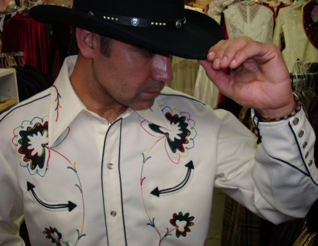 Vintage Pearlsnap Cowboy Shirt, Western Style shirt, Western Style Shirt Dallas, Western Shirt, Western Shirt Dallas, Western Pearl Snap, Western Pearl Snap Dallas, Embroidered Pearl Snap, Embroidered Pearl Snap Dallas, Embroidered Western Shirt, Embroidered Western Shirt Dallas,