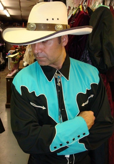 Western Wear, Western Style shirt, Western Style Shirt Dallas, Western Shirt, Western Shirt Dallas, Western Pearl Snap, Western Pearl Snap Dallas, Embroidered Pearl Snap, Embroidered Pearl Snap Dallas, Embroidered Western Shirt, Embroidered Western Shirt Dallas,