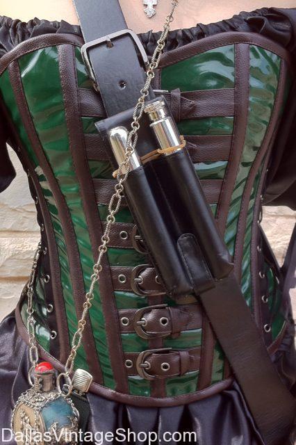 Medieval fantasy Corset, Medieval Corsets Dallas, Medieval Gothic Corsets, Plether corsets, Leather corsets, medieval leather corsets, goth vinyl corsets, vinyl corsets