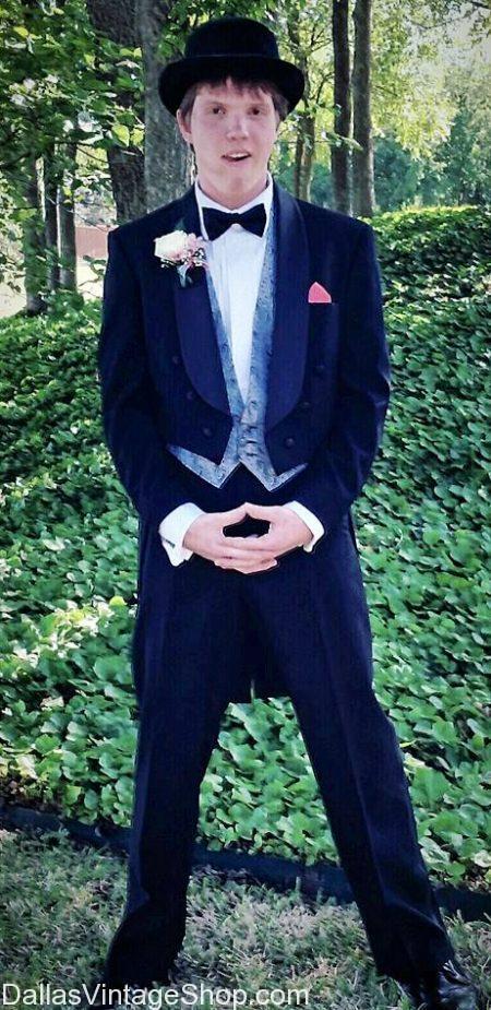 Allen Prom Attire, Allen Prom Tuxedos, Allen Prom Formalwear, Allen Vintage Prom Suits, mens prom Allen Tx, Allen mens prom suits, Allen prom tuxes, tuxedos Allen, Allen Costume Shops, costumes Allen, Allen vintage shops, buy tuxedos Allen, Prom Attire Allen area, Prom Suits near Allen, Vintage Tuxedos Allen area, Vintage Tux Allen, mens prom formalwear Allen Tx, Prom Theme Attire Allen, Allen Prom Costume Ideas, Allen tux shops, Allen prom shops, Allen Tx Prom Themes, Allen Sr. High Prom Attire, Allen Tex, find Prom Tux Shops Allen,