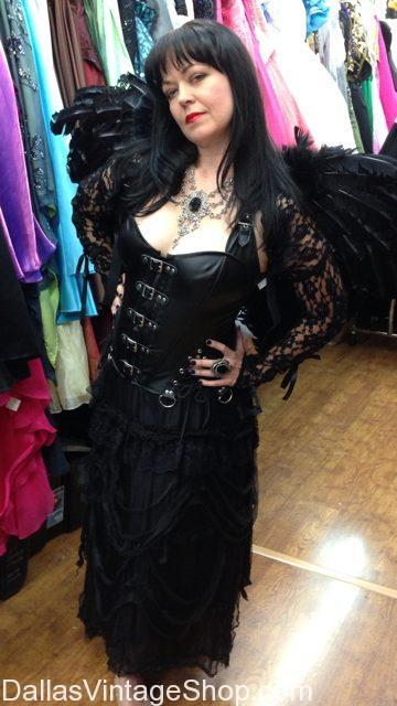 Wylie Costume Shops, Wylie Costumes, Wylie Sachse Costumes, Wylie Sachse Costume Shops, Wylie Halloween Costumes, Wylie Witches Costumes, Wylie Area Costume Shops, Costume Stores near Wylie, Goth Costumes Wylie, Costume Makeup Wylie,