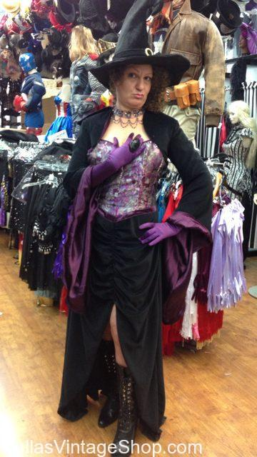 Witches Costumes Sachse Wylie Area, Halloween Costumes Sachse Wylie Area, 1920's Costumes Sachse Wylie Area, Any Decade Costumes Sachse Wylie Area, Any Century Costumes Sachse Wylie Area, Disco Costumes Sachse Wylie Area, Renaissance Costumes Sachse Wylie Area, Medieval Costumes Sachse Wylie Area, Superheroes Costumes Sachse Wylie Area, Movie Characters Costumes Sachse Wylie Area, Anime Costumes Sachse Wylie Area, Cosplay Costumes Sachse Wylie Area, GOT Costumes Sachse Wylie Area, LOTR Costumes Sachse Wylie Area, Hollywood Movie Stars Costumes Sachse Wylie Area, Vintage Costumes Sachse Wylie Area, Makeup Costumes Sachse Wylie Area, Wigs Costumes Sachse Wylie Area, Roman Costumes Sachse Wylie Area, Historical Costumes Sachse Wylie Area, Kids School History Characters Costumes Sachse Wylie Area, Gala Ball Attire Costumes Sachse Wylie Area, Prom Costumes Sachse Wylie Area, Theatrical Costumes Sachse Wylie Area, Bikers Costumes Sachse Wylie Area, Goth Costumes Sachse Wylie Area, Steampunk Costumes Sachse Wylie Area, Kids Costumes Sachse Wylie Area, Scary Costumes Sachse Wylie Area, Witch Corsets Costumes Sachse Wylie Area, Victorian Costumes Sachse Wylie Area, Colonial Costumes Sachse Wylie Area, Witches Costume Shops Sachse Wylie Area, Halloween Costume Shops Sachse Wylie Area, 1920's Costume Shops Sachse Wylie Area, Any Decade Costume Shops Sachse Wylie Area, Any Century Costume Shops Sachse Wylie Area, Disco Costume Shops Sachse Wylie Area, Renaissance Costume Shops Sachse Wylie Area, Medieval Costume Shops Sachse Wylie Area, Superheroes Costume Shops Sachse Wylie Area, Movie Characters Costume Shops Sachse Wylie Area, Anime Costume Shops Sachse Wylie Area, Cosplay Costume Shops Sachse Wylie Area, GOT Costume Shops Sachse Wylie Area, LOTR Costume Shops Sachse Wylie Area, Hollywood Movie Stars Costume Shops Sachse Wylie Area, Vintage Costume Shops Sachse Wylie Area, Makeup Costume Shops Sachse Wylie Area, Wigs Costume Shops Sachse Wylie Area, Roman Costume Shops Sachse Wylie Area, Historical Costume Shops Sachse Wylie Area, Kids School History Characters Costume Shops Sachse Wylie Area, Gala Ball Attire Costume Shops Sachse Wylie Area, Prom Costume Shops Sachse Wylie Area, Theatrical Costume Shops Sachse Wylie Area, Bikers Costume Shops Sachse Wylie Area, Goth Costume Shops Sachse Wylie Area, Steampunk Costume Shops Sachse Wylie Area, Kids Costume Shops Sachse Wylie Area, Witches Hats Costume Shops Sachse Wylie Area, Witch Makeup Costume Shops Sachse Wylie Area, Horror Costume Shops Sachse Wylie Area, Witch Dresses Costume Shops Sachse Wylie Area,