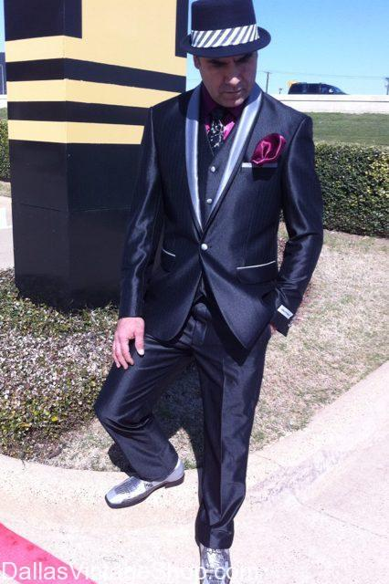 Tuxedo Shops Dallas, Prom Tuxedo Rentals, Prom Tuxedo Stores, Mens Tuxedo Shops, Tuxedo Rental for Prom, Prom Tuxedos, 1950s & 1960s Rat Pack Suits, Mens Vegas Gangster Suits, Mens 60s Narrow Lapel Suits, Mens Sleek Shiny Suits, Prom Modern Tuxedos, 1950s & 1960s Rat Pack Suits Dallas, Mens Vegas Gangster Suits Dallas, Mens 60s Narrow Lapel Suits Dallas, Mens Sleek Shiny Suits Dallas, Prom Modern Tuxedos Dallas, Rat Pack Costumes Dallas, Rat Pack Vegas Suits Dallas, Dallas Frank Sinatra Rat Pack Suits, 50s Rat Pack Suits Dallas, 1960s Rat Pack Suits Dallas