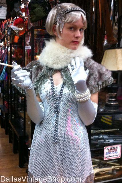 2013 The Great Gatsby Daisy Buchanan Costume, Great Gatsby 2013 Costumes, 2013 Daisy Buchanan Costume, New Movie Great Gatsby Daisy Costume