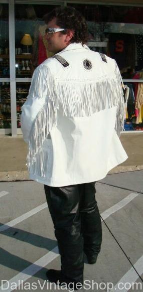 Steven Seagall White Leather Fringe Coat, White Leather Mens Coat, Rocker Black Leather Jeans, Men's Leather Fashions, Quality Leather Clothing, Leather Steven Seagal Fringe Coat, Rocker Leather Jeans, Men's Leather Fashions, Quality Leather Clothing, Mens Leather Fashions in Dallas, Buy Mens Leather Pants DFW, Huge Selection Mens Leather Attire Dallas, Mens Rugged Leather Jeans, Leather Clothing Stores DFW,  Leather Men's Terminator Attire, SyFy Characters Leather Costume Ideas, Apocalyptic Warrior Leather Garments, Leather Men's Terminator Attire Dallas, DFW SyFy Characters Leather Costume Ideas, Dallas Area Apocalyptic Warrior Leather Garments, Leather Men's Leather Clothing DFW, Hell's Angels Biker Attire Dallas, Sons of Anarchy Characters Costumes DFW, Men's Leather Fetish Biker Clothing Stores Dallas, Vintage Motorcycle Leather Fetishs Dallas, Dallas Leather Fetish Shops, Mens Leather Fetish Attire Dallas, DFW Mad Max Leather Fetish Outfit, Buy Dystopian Road Warriors Leather Fetish Clothing, Futuristic Gladiator Leather Fetish Clothing Stores Dallas, Mens Leather Fetish DFW Shops,  Hell's Angels Biker Attire Dallas, Sons of Anarchy Characters Costumes DFW, Men's Leather  Biker Clothing Stores Dallas, Vintage Motorcycle Leather s Dallas, Dallas Leather  Shops, Mens Leather  Attire Dallas, DFW Mad Max Leather  Outfit, Buy Dystopian Road Warriors Leather  Clothing, Futuristic Gladiator Leather  Clothing Stores Dallas, Mens Leather  DFW Shops,  Mens Leather  Attire Dallas, DFW Mad Max Leather  Outfit, Buy Dystopian Road Warriors Leather  Clothing, Futuristic Gladiator Leather  Clothing Stores Dallas, Mens Leather  DFW Shops, Terminator, Mad Max Mel Gibson, Mad Max Fury Road, Hell's Angels, Biker Gangs, Apocalyptic Warriors, Syfy Futuristic Gladiators, Village People Leather , 80s Punk Leather s, 70s Rock Bands. Vintage Motorcycle Cops, Leather men Terminator, Leather men Mad Max Mel Gibson, Leather men Mad Max Fury Road, Leather men Hell's Angels, Leather men Bik