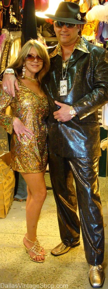 Las Vegas Wedding, Las Vegas, Las Vegas Couple, Las Vegas Couples Dallas, Las Vegas WEdding Couple, Las Vegas Wedding Couple Dallas, Las Vegas Formal Couple, Las Vegas Formal Couple Dallas,