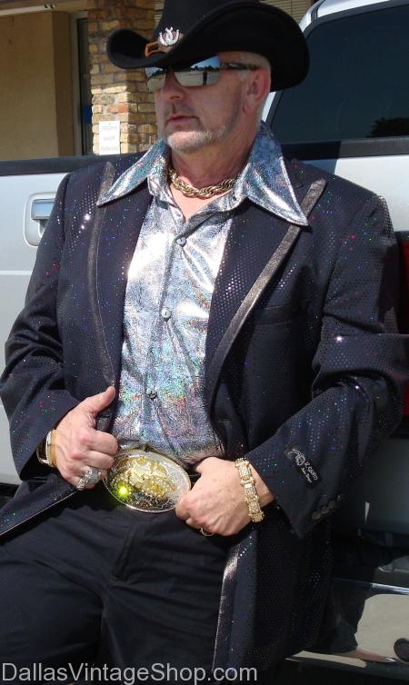 Black Diamond Showman's Coat, Shoman Clothing, Showman Clothing Dallas, Showmen Suit, Showmen Suit Dallas, Showmen Outfit, Showmen Outfit Dallas, Performer Outfit, Performer Outfit Dallas,  Performer Suits, Performer Suits Dallas, Entertainer Outfits, Entertainer Outfits Dallas,