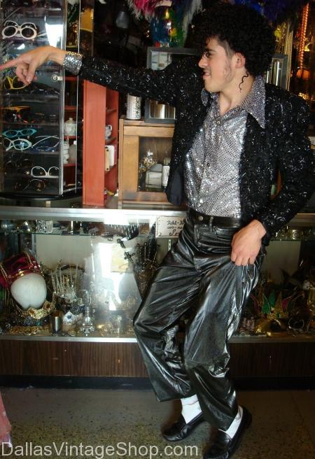 Michael Jackson Thriller Tour Jacket, Billie Jean Costume, Billie Jean Costume Dallas, Michael Jackson, Michael Jackson Costume, Jackson 5 costume, King of Pop Costume, 80's Pop Star Costume, Thriller Costume, Michael Jackson Thriller Costume, Michael Jackson Dallas, Michael Jackson Costume Dallas, Jackson 5 costume Dallas, King of Pop Costume Dallas, 80's Pop Star Costume Dallas, Thriller Costume Dallas, Michael Jackson Thriller Costume Dallas,
