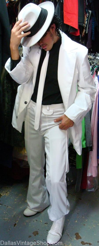 Michael Jackson Smooth Criminal Costume, Billie Jean Costume, Billie Jean Costume Dallas, Michael Jackson, Michael Jackson Costume, Jackson 5 costume, King of Pop Costume, 80's Pop Star Costume, Thriller Costume, Michael Jackson Thriller Costume, Michael Jackson Dallas, Michael Jackson Costume Dallas, Jackson 5 costume Dallas, King of Pop Costume Dallas, 80's Pop Star Costume Dallas, Thriller Costume Dallas, Michael Jackson Thriller Costume Dallas,