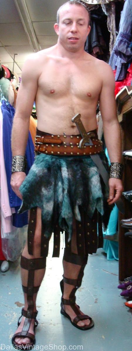 Gladiator Costume, Beowulf, Beowulf Dallas, Beowulf Costume, Beowulf Costume Dallas, Gladiator, Gladiator Dallas, Gladiator Costume, Gladiator Costume Dallas, Gladiator Outfit, Gladiator Outifit Dallas, Gladiator Armour, Gladiator Armour Dallas, Gladiator Shield, Gladiator Shield Dallas, Roman Gladiator, Roman Gladiator Dallas, Roman Gladiator Costume, Roman Gladiator Costume Dallas, Gladiator, Gladiator Dallas, Gladiator Costume, Gladiator Costume Dallas, Gladiator Outfit, Gladiator Outifit Dallas, Gladiator Armour, Gladiator Armour Dallas, Gladiator Shield, Gladiator Shield Dallas, Roman Gladiator, Roman Gladiator Dallas, Roman Gladiator Costume, Roman Gladiator Costume Dallas, Gladiator, Gladiator Dallas, Gladiator Costume, Gladiator Costume Dallas, Gladiator Outfit, Gladiator Outifit Dallas, Gladiator Armour, Gladiator Armour Dallas, Gladiator Shield, Gladiator Shield Dallas, Roman Gladiator, Roman Gladiator Dallas, Roman Gladiator Costume, Roman Gladiator Costume Dallas, Gladiator, Gladiator Dallas, Gladiator Costume, Gladiator Costume Dallas, Gladiator Outfit, Gladiator Outifit Dallas, Gladiator Armour, Gladiator Armour Dallas, Gladiator Shield, Gladiator Shield Dallas, Roman Gladiator, Roman Gladiator Dallas, Roman Gladiator Costume, Roman Gladiator Costume Dallas, Gladiator, Gladiator Dallas, Gladiator Costume, Gladiator Costume Dallas, Gladiator Outfit, Gladiator Outifit Dallas, Gladiator Armour, Gladiator Armour Dallas, Gladiator Shield, Gladiator Shield Dallas, Roman Gladiator, Roman Gladiator Dallas, Roman Gladiator Costume, Roman Gladiator Costume Dallas,