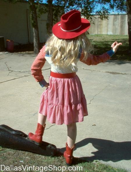 Rockabilly Janice Martin Costume, Rockabilly Costume, Rockabilly Costume Dallas, Rockabily Dress, Rockabilly Dress Dallas, Rockabilly Chick Costume, Rockabilly Chick Costume Dallas, Rockabilly Chick Dress, Rockabilly Chick Dress Dallas, Rockabilly Womens Dress, Rockabilly Womens Dress Dallas, Classic Rockabilly Dress, Classic Rockabilly Dress Dallas,