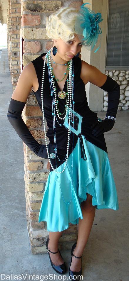 20's Dress, 20's Dress Dallas, 20's Flapper, 20's Flapper Dallas, 20's Flapper Dress, 20's Flapper Dress Dallas, 20's Syle Costume, 20's Style Costume Dallas, 20's Flapper Accessories, 20's Flapper Accessories Dallas, 20's Flapper Boas, 20's Flapper Boas Dallas, Flapper Headband, Flapper Headbands Dallas, Sexy Flapper Costume, Sexy Flapper Costume Dallas, Sexy Flapper Dress, Sexy Flapper Dress Dallas, Flapper Fans, Flapper Fans Dallas, 1920's ladies costumes, great gatsby costumes, 1920's Flapper Dress, 1920s Art Deco Flapper Costume, 1920s Art Deco Style Dress, Fancy Flapper Costume