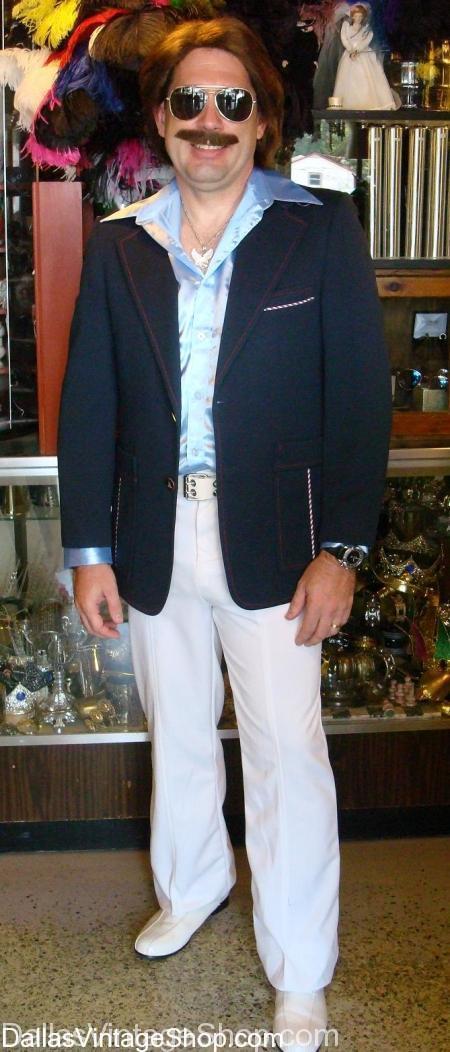70's Anchorman Costume Dallas, Ron Burgandy 70s Suits Dallas, Anchorman 70s Costume Dallas, Will Ferrell 70s Ron Burgandy Costume Dallas, Mens 70's Vintage Clothing Dallas, Polyester 70s Mens Suits Dallas, 70's Anchorman Costume, Ron Burgandy 70s Suits, Anchorman 70s Costume, Will Ferrell 70s Ron Burgandy Costume, Mens 70's Vintage Clothing, Polyester 70s Mens Suits, Ron Burgandy Costume, Anchorman Costume, Will Ferrell Costume, 70's Vintage Clothing