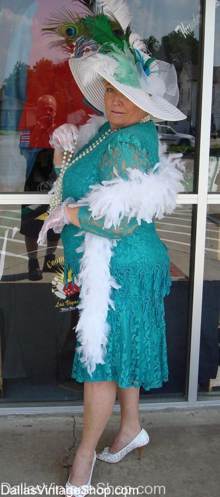 Vintage Dresses, Vintage Clothing, Vintage Style
