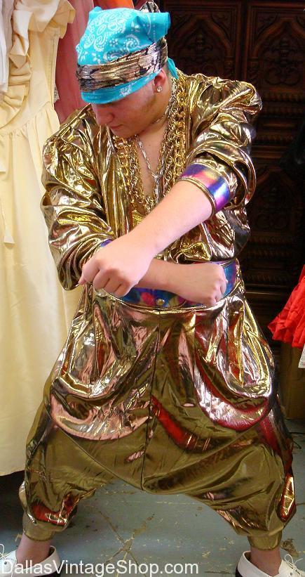 1980's M. C. Hammer costume Dallas, M. C. Hammer Gold Baggy Pants Dallas, Mens Wild 80s Costumes Dallas, Mens 80s Costume Ideas Dallas, M C Hammer Mens Costumes Dallas, M C Hammer 80s Mens Costumes, M C Hammer Costume, M C Hammer, 1980's M. C. Hammer, M. C. Hammer Gold Baggy Pants, Mens Wild 80s Costumes, Mens 80s Costume Ideas, 1980's M. C. Hammer costume Dallas, M. C. Hammer Gold Baggy Pants Dallas, Mens Wild 80s Costumes Dallas, Mens 80s Costume Ideas Dallas, M C Hammer Mens Costumes Dallas, M C Hammer 80s Mens Costumes, M C Hammer Costume, M C Hammer, 80's baggy gold pants , 80's baggy pants , 80's cant touch this costume , 80's costumes , 80's gold baggy pants , 80's hip hop costume , 80's M.C. Hammer Costume , 80's rapper costume , 80's rock star costumes , 80's Rockstar Costumes Addison , 80's Rockstar Costumes Allen , 80's Rockstar Costumes Arlington , 80's Rockstar Costumes Bedford , 80's Rockstar Costumes Carrolton , 80's Rockstar Costumes Colleyville , 80's Rockstar Costumes Coppell , 80's Rockstar Costumes Dallas , 80's Rockstar Costumes Denton , 80's Rockstar Costumes Desoto , 80's Rockstar Costumes Dfw Metroplex , 80's Rockstar Costumes Duncanville , 80's Rockstar Costumes Euless , 80's Rockstar Costumes Flower mound , 80's Rockstar Costumes Frisco , 80's Rockstar Costumes Ft Worth , 80's Rockstar Costumes Garland , 80's Rockstar Costumes Grand Prairie , 80's Rockstar Costumes Grapevine , 80's Rockstar Costumes Greenville , 80's Rockstar Costumes Highland Park , 80's Rockstar Costumes Hulen , 80's Rockstar Costumes Hurst , 80's Rockstar Costumes Keller , 80's Rockstar Costumes Lewisville , 80's Rockstar Costumes Mckinney , 80's Rockstar Costumes Mesquite , 80's Rockstar Costumes Metroplex , 80's Rockstar Costumes Midlothian , 80's Rockstar Costumes North Dallas , 80's Rockstar Costumes Park Cities , 80's Rockstar Costumes Plano , 80's Rockstar Costumes Richardson , 80's Rockstar Costumes Roanoak , 80's Rockstar Costumes Rockwall , 80's Rockstar Costume