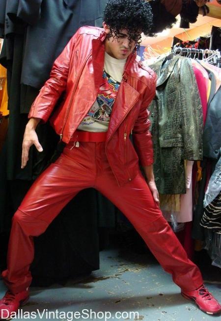 80's Michael Jackson Costume, Michael Jackson Pop Star Costume, 80s Thriller Jackson Costume, Mens 80s Costume Ideas,  80's afro wigs , 80's michael jackson afro wigs , 80's Michael Jackson Costumes , 80's Pop star wigs , Addison Costumes , Allen Costumes , Arlington Costumes , Bedford Costumes , Carrolton Costumes , Colleyville Costumes , Coppell Costumes , costume shops frisco , costume shops mckinney , costume stores mckinney , costumes frisco area , costumes plano , csotumes frisco , dallas area costume shops , dallas area costume stores , dallas area vintage clothing shops , dallas area vintage clothing stores , dallas costume shops , dallas costume stores , dallas costumes , dallas vintage clothing , dallas vintage clothing shops , dallas vintage clothing stores , Denton Costumes , Desoto Costumes , Dfw Metroplex Costumes , Duncanville Costumes , Euless Costumes , Flower mound Costumes , frisco area costumes , frisco costumes , frisco costumes shops , Ft Worth Costumes , Garland Costumes , Grand Prairie Costumes , Grapevine Costumes , Greenville Costumes , Highland Park Costumes , Hulen Costumes , Hurst Costumes , Keller Costumes , Lewisville Costumes , mckinney costume shops , mckinney costume stores , Mckinney Costumes , Mesquite Costumes , Metroplex Costumes , Michael Jackson Beat It Costumes , Michael Jackson Pop Star Costumes , Michael Jackson Red Leather Jacket Costume , Michael Jackson Red Leather Suit Costume , Michael Jackson Wigs , Midlothian Costumes , North Dallas Costumes , Park Cities Costumes , plano costume shops , plano costume stores , plano costumes , plano vintage clothing stores , plano vintage costume shops , plano vintage shops , plano vintage stores , red leather jacket , richardson costumes , Roanoak Costumes , Rockwall Costumes , Rowlett Costumes , Sasche Costumes , Sherman Dennison Costumes , Southlake Carol Costumes , Terrell Costumes , University Park Costumes , Waxahachie Costumes , Westlake Costumes , Wylie Costumes, Michael Jack